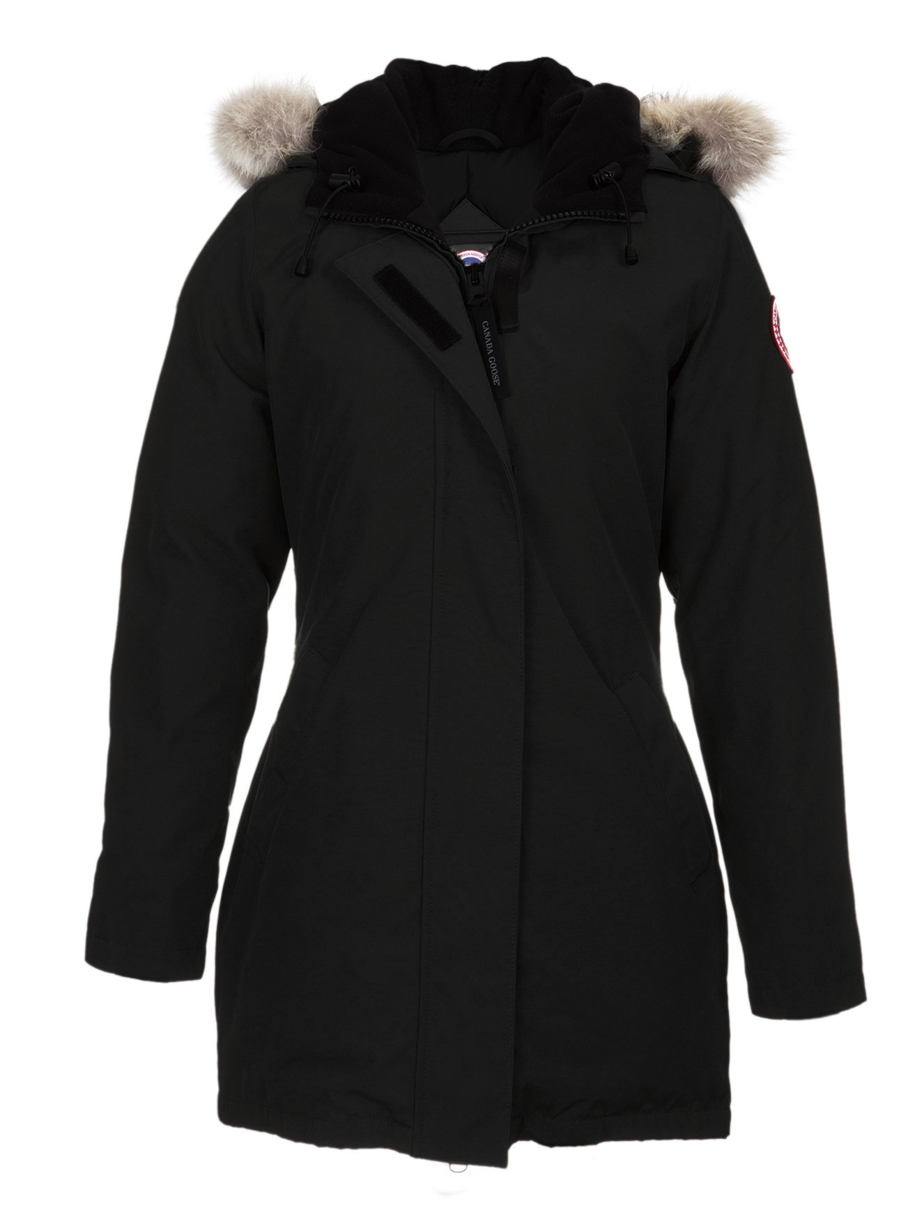 manteau canada goose homme pas cher canada goose expedition parka online store. Black Bedroom Furniture Sets. Home Design Ideas