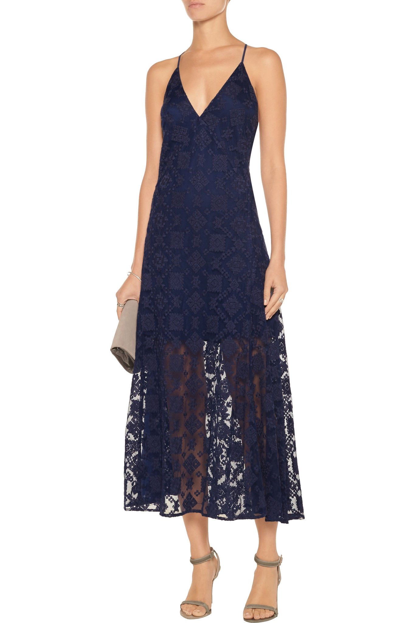 Sax Blue Sequin Embroidered Dress Found in TSR Category 'Sims 4 Female Formal' We use cookies on this site to give you the best experience possible. By continuing to .
