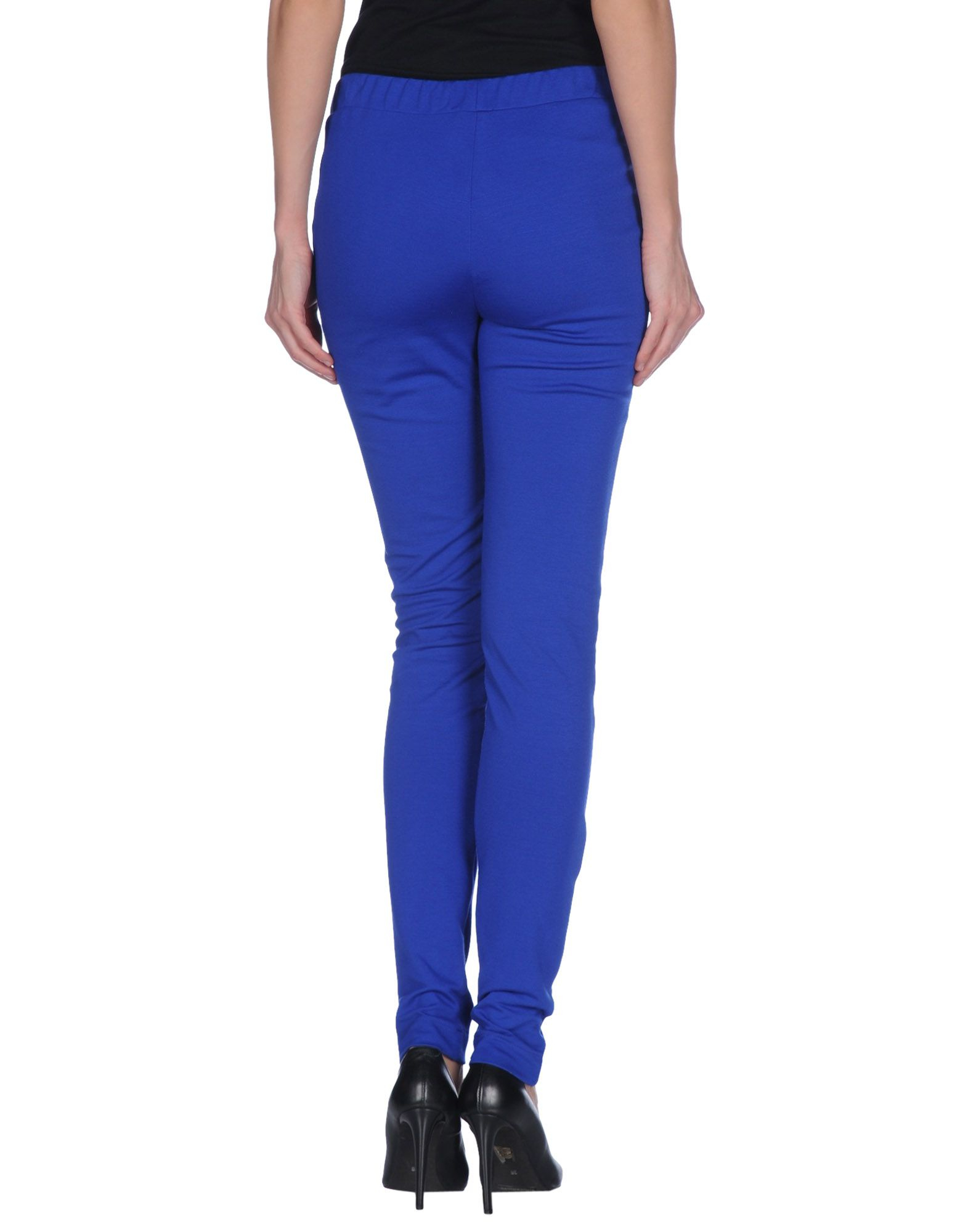 New Versace Pants Amp Jeans For Women  US Online Store