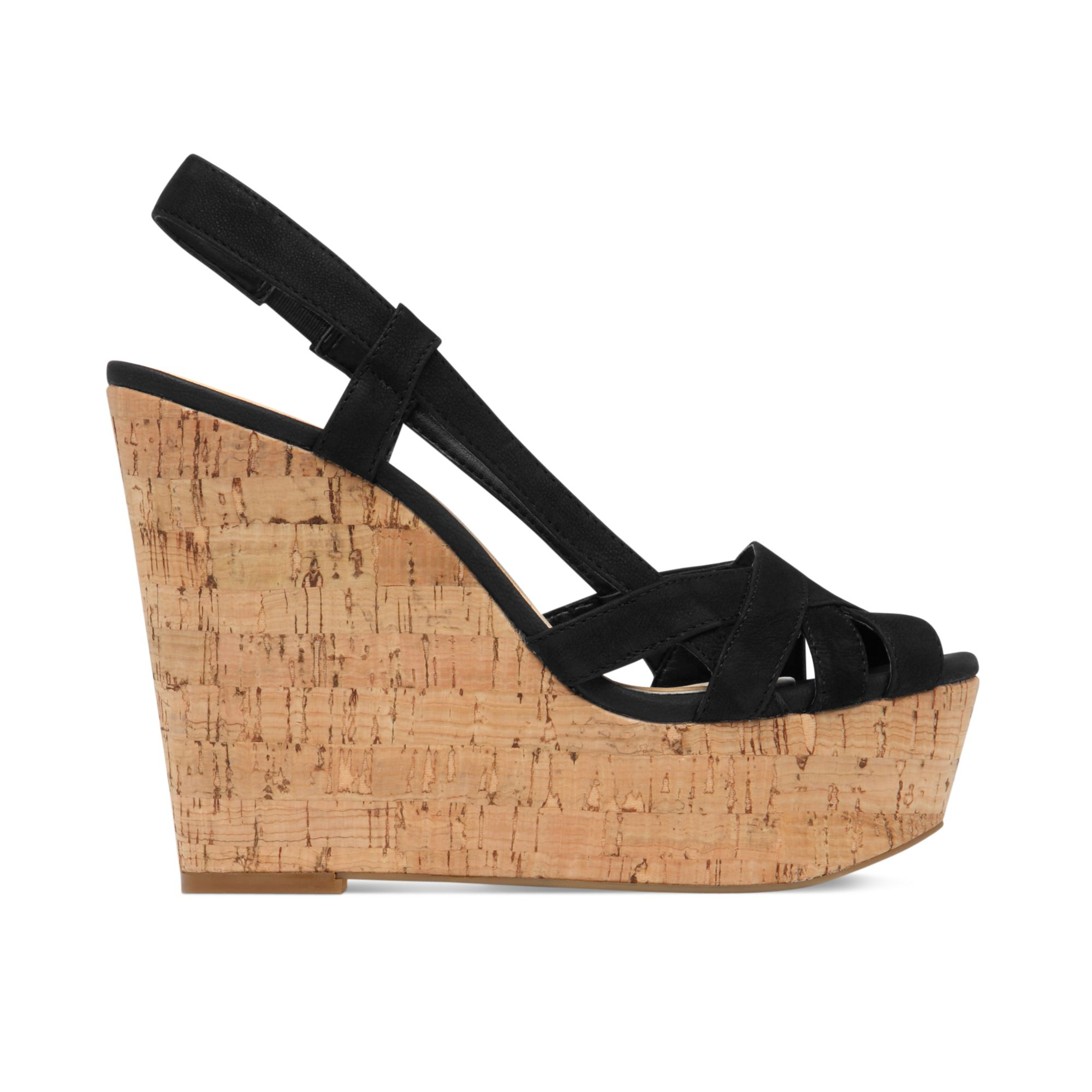 Jessica Simpson Wedge Shoes Sale