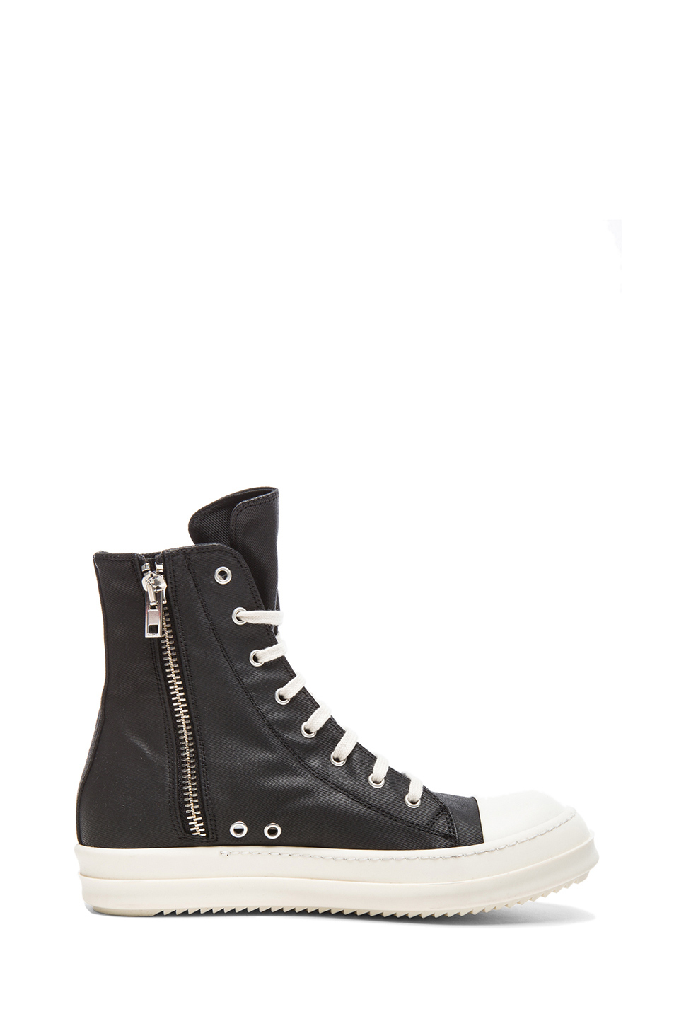 Rick Owens Drkshdw Women S Shoes