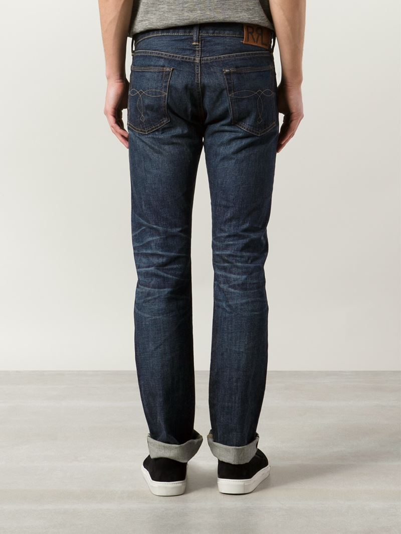 Skinny Jeans For Men Cheap