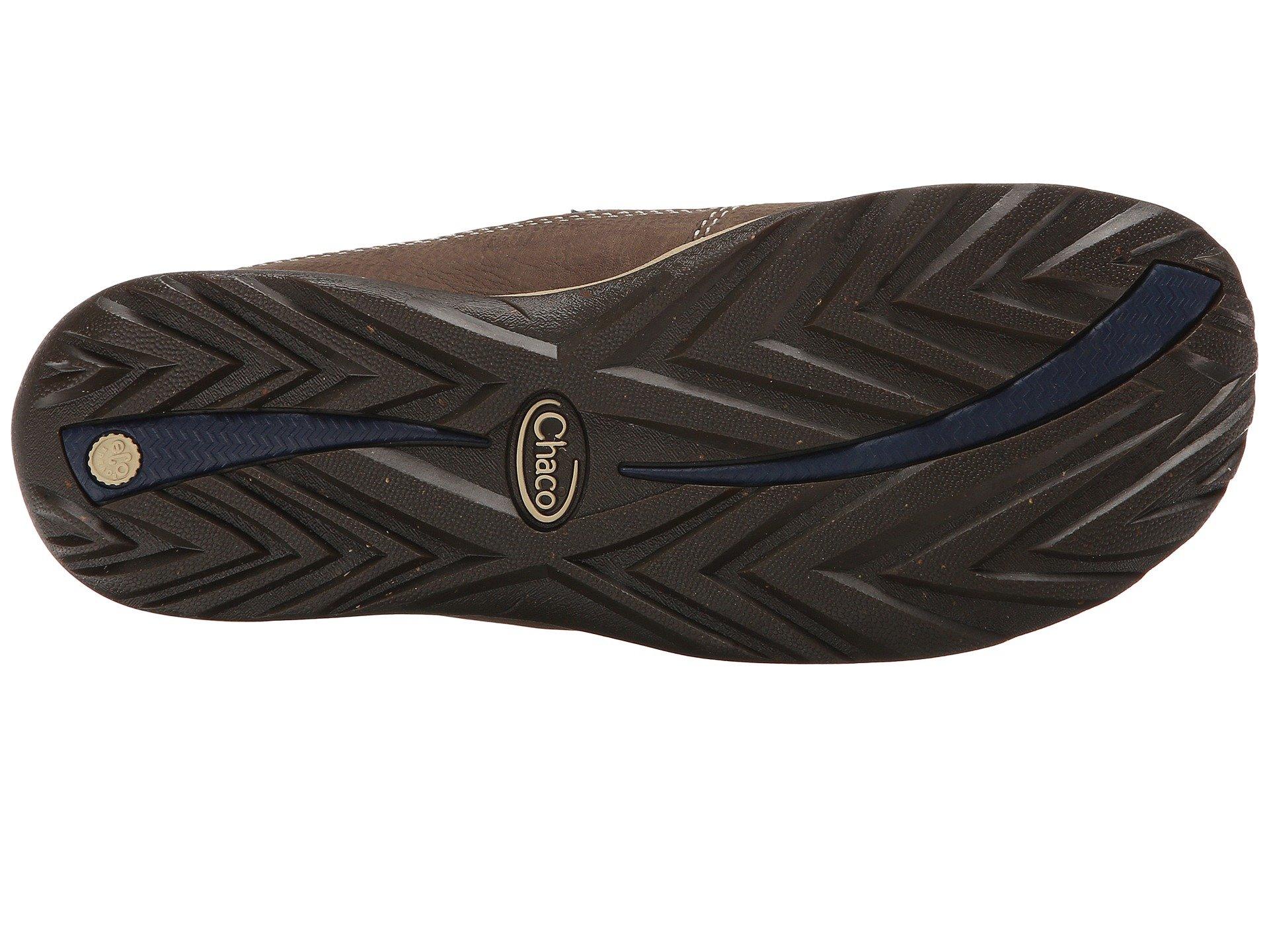 Womens Chaco Quinn Shoes