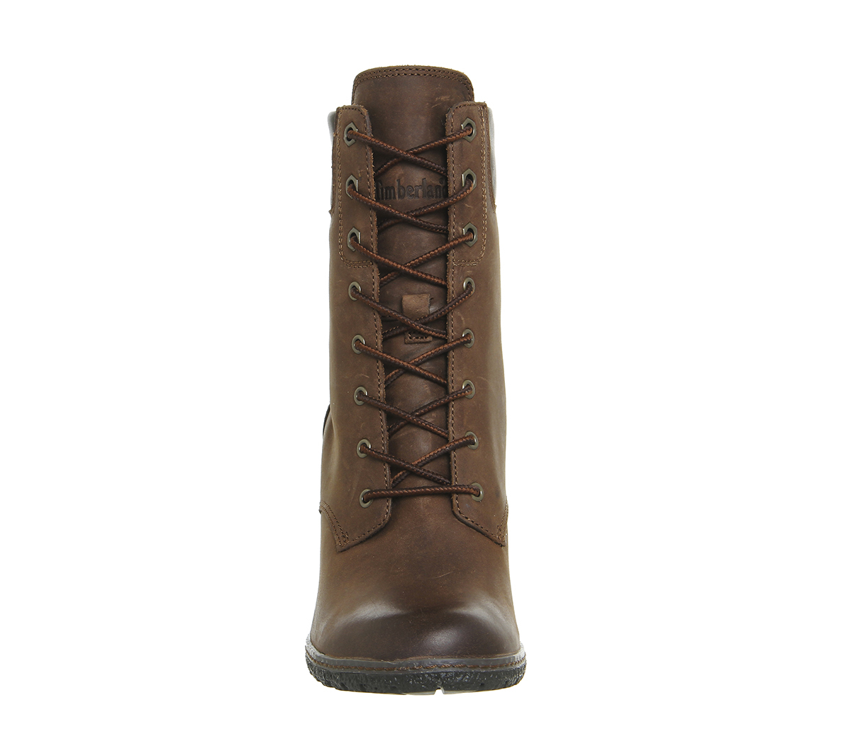 womens timberland black earthkeepers glancy 6 inch boots