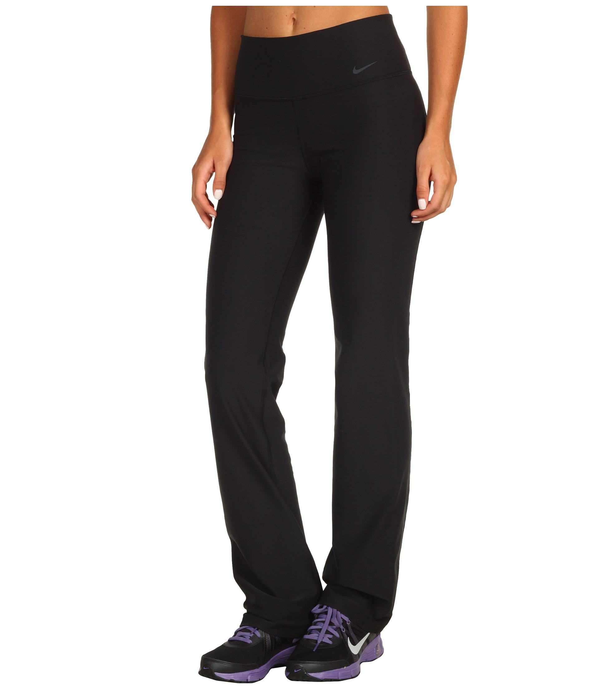 Excellent Nike Women Grey Legend 20 Slim Fit Track Pants Online Shopping India