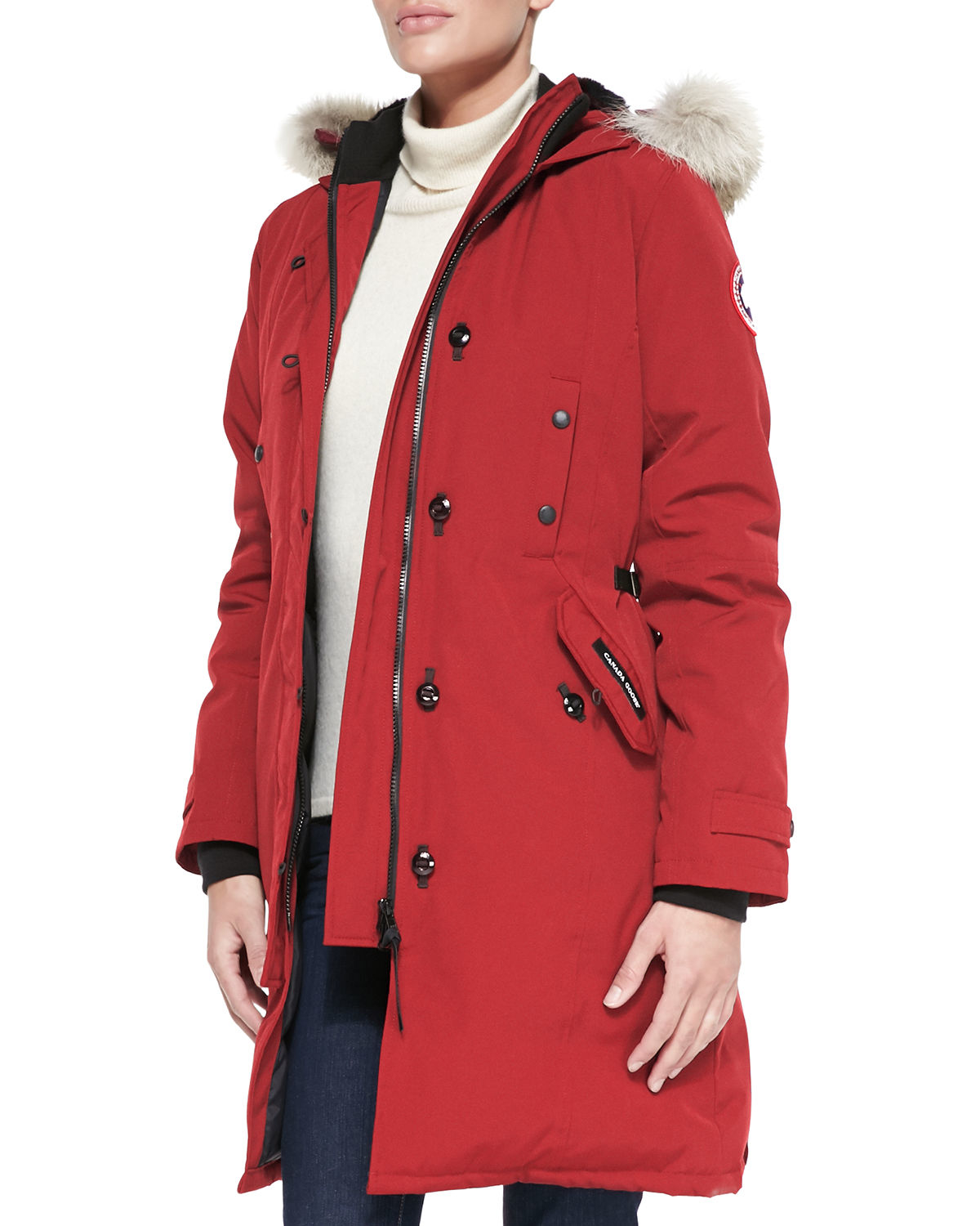 Puffer Coats, Puffer Jackets, Wool Coats, Down Coat, Down Parka, Nice Jackets, Jacket Style, Ladies Gloves, Wet Look, Fume Hood, Latex Dress, Sparkle, Dressing Up, Clothes, Down Jackets, Wool Jackets Find this Pin and more on coats by mike smith.