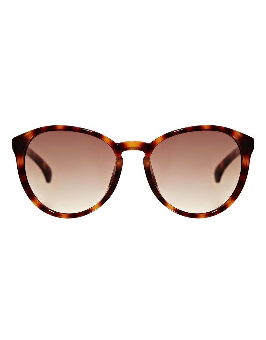 Frame glasses calvin klein - Gallery Women S Round Sunglasses