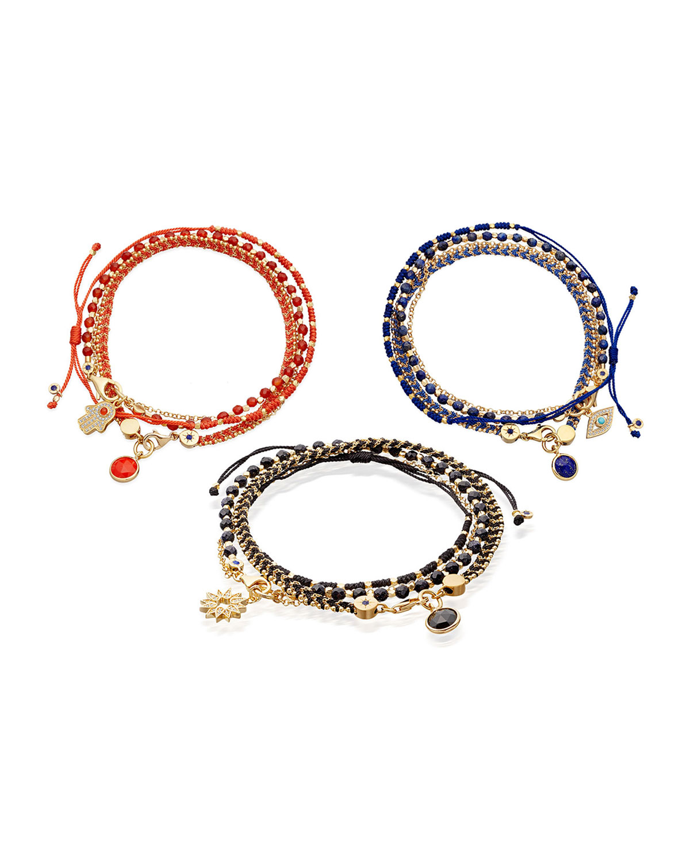 astley clarke biography collection bracelet stacks in