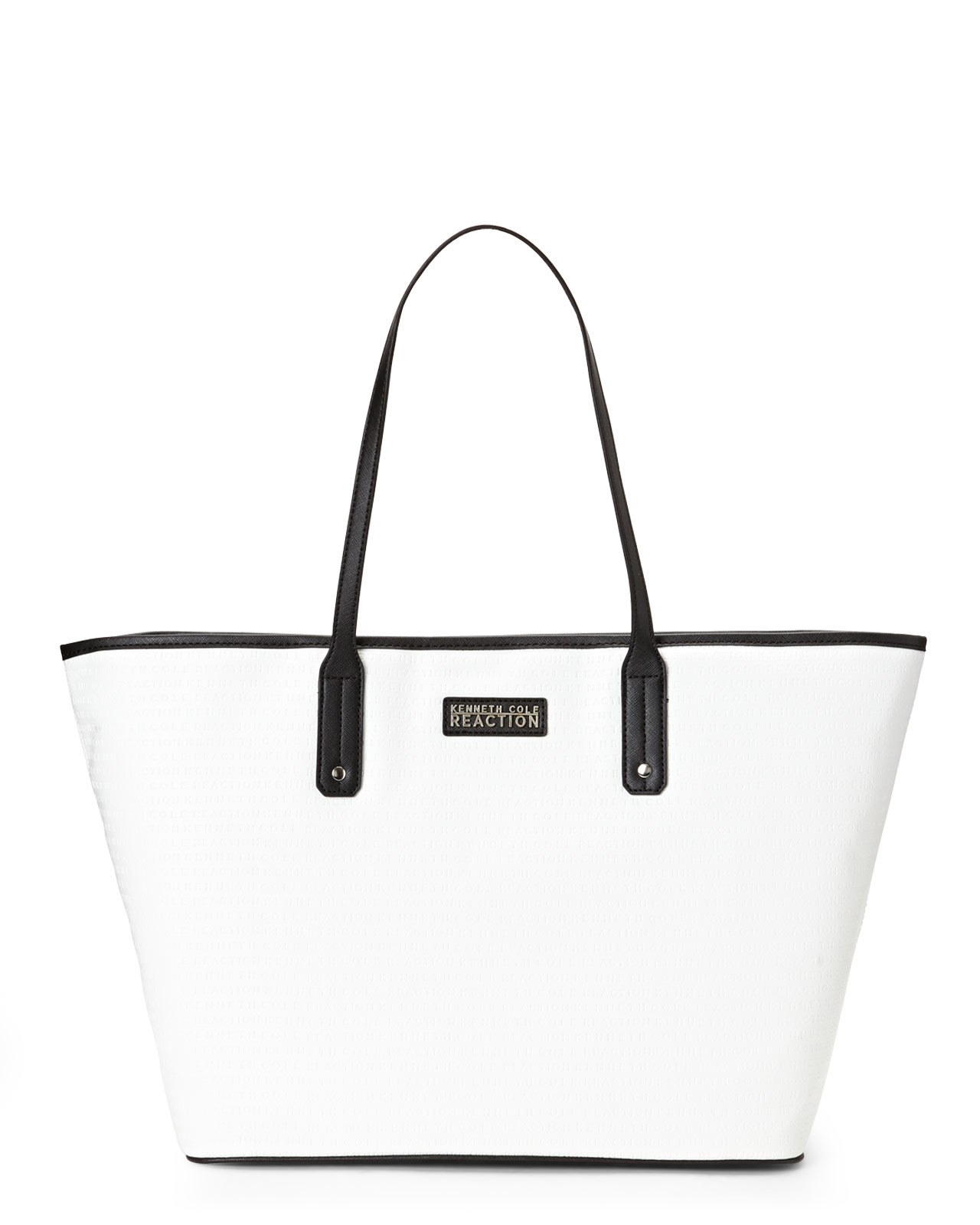 Kenneth Cole Reaction Tote Bag Jaba58f2