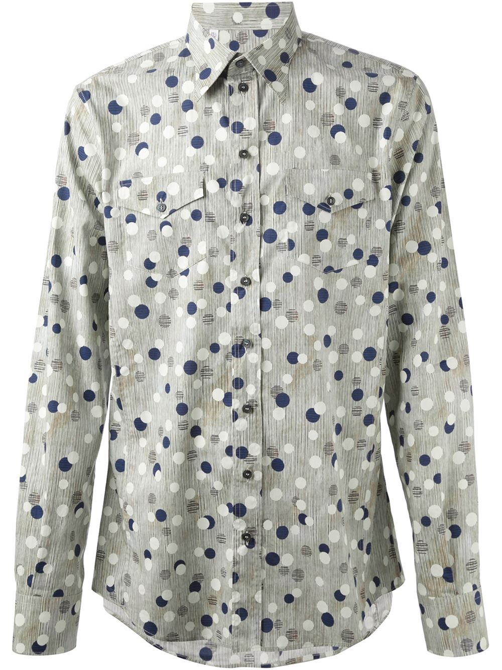 Shop for polka dots shirts mens online at Target. Free shipping on purchases over $35 and save 5% every day with your Target REDcard.
