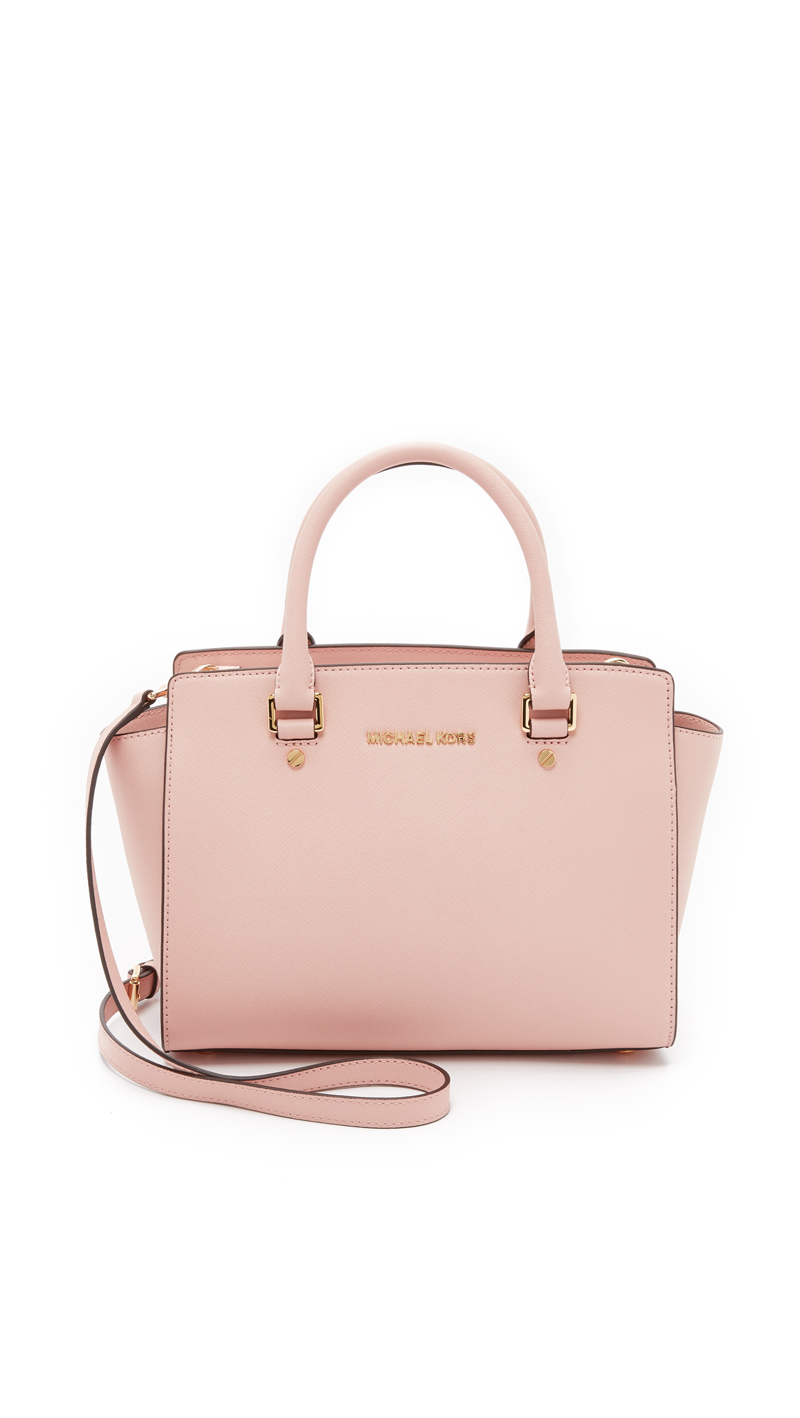 Gallery Previously Sold At Bop Women S Michael By Kors Selma