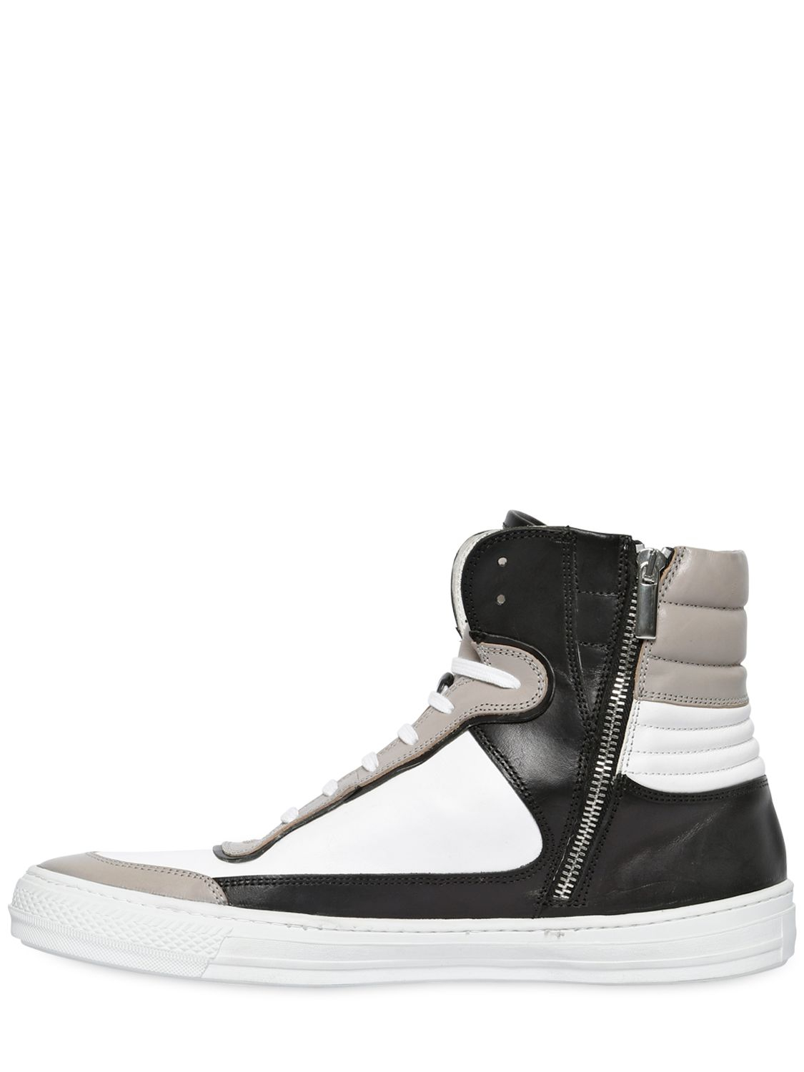 Diesel Or Noir High-tops Et Baskets qPhwmlb51u