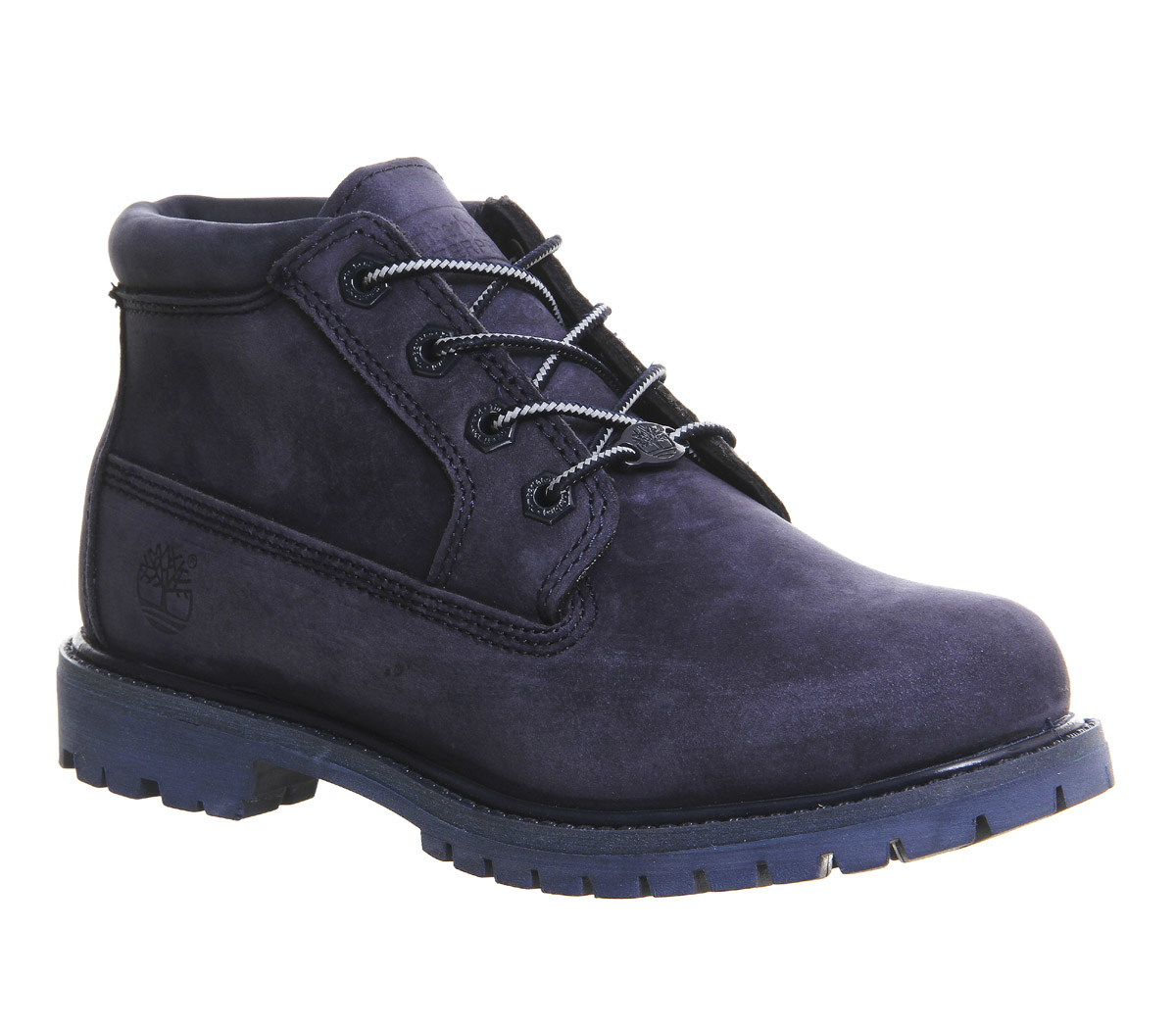 Wonderful 17 Best Ideas About Navy Blue Timberland Boots On Pinterest | Navy Blue Sneakers Navy Blue ...