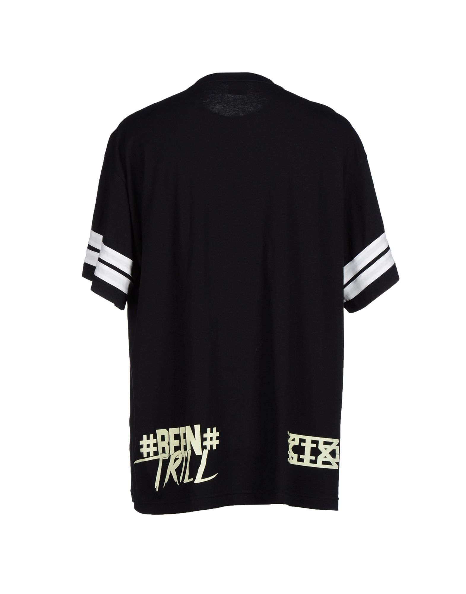 1d0011881d9 Pictures of Been Trill Shirt 23 - kidskunst.info