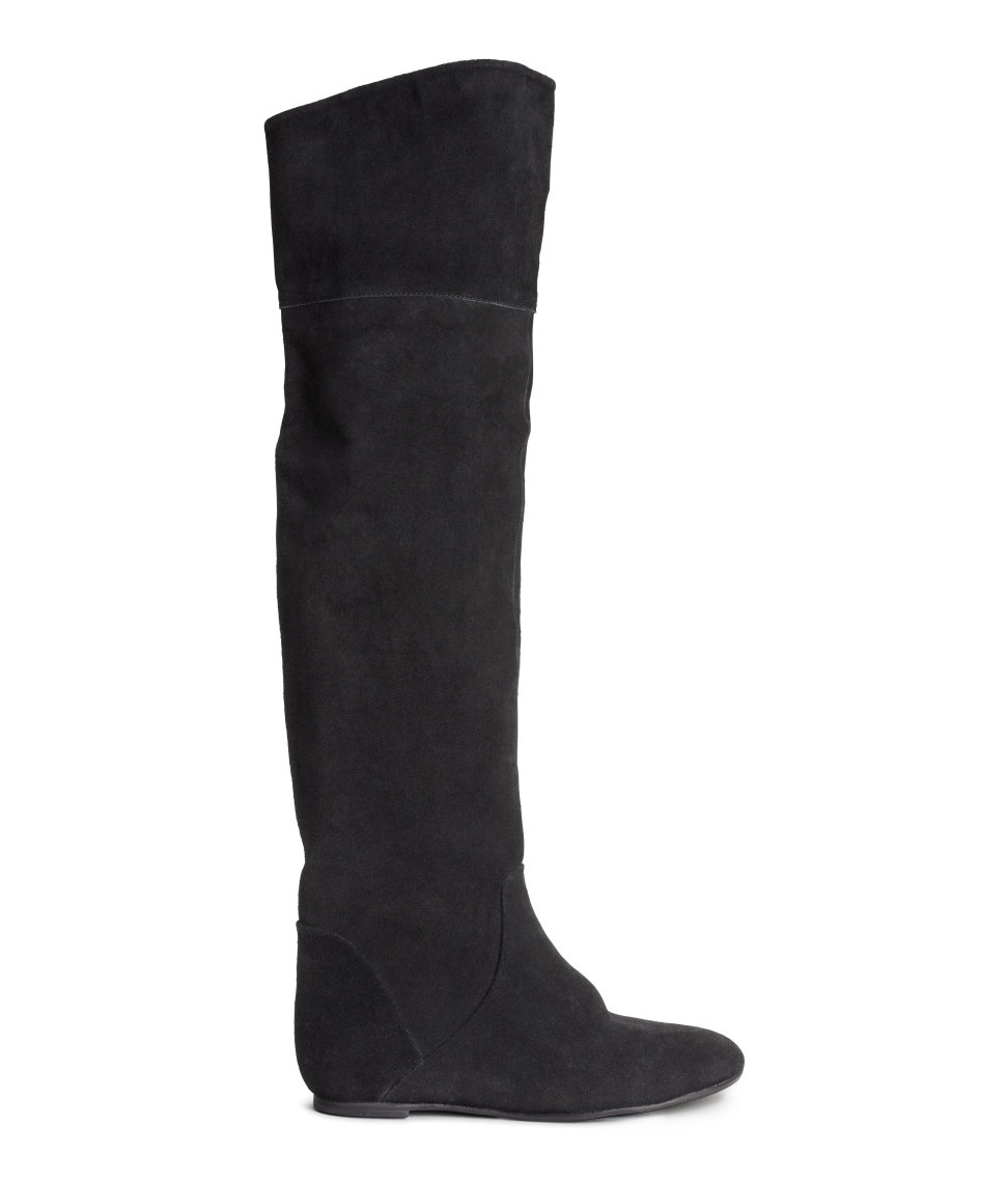 Yandy is the place for the best selection of socks, including thigh high socks, boot socks, knee high socks, cool socks, and crazy socks! Shop our collection now for the best choices online! Sort by Popularity Newest Arrivals Price Low to High Price High to Low Feelin' Lucky (Random).