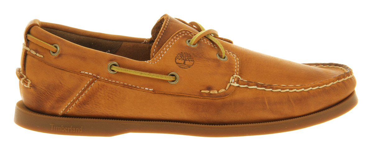 timberland women's boat shoes australia