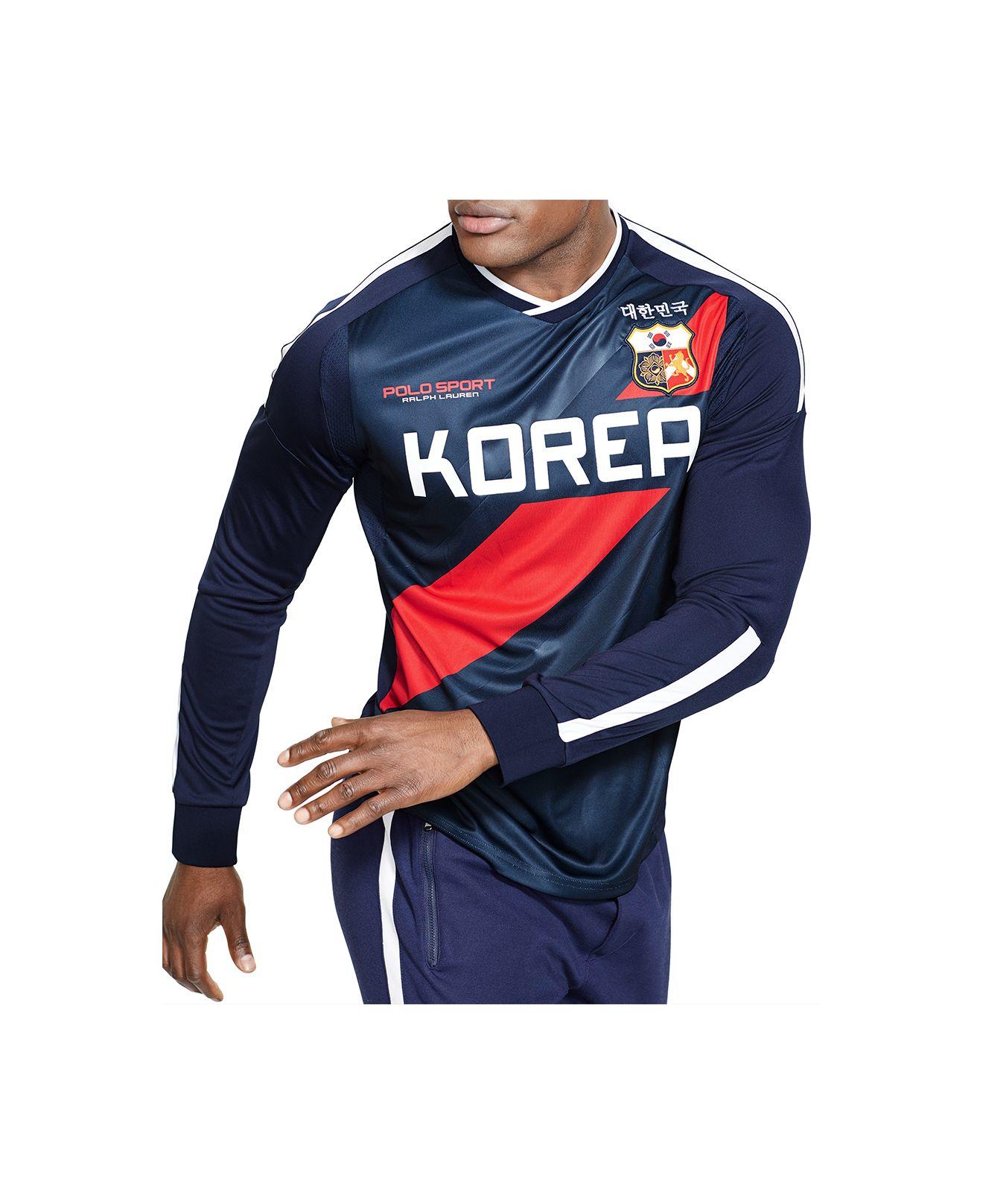 Lauren Ltd Polo Ralph Korea 8XwOn0Pk