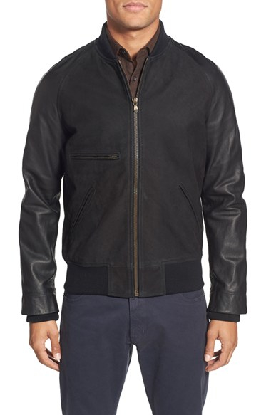 [Image: billy-reid-black-finn-suede-bomber-with-...ormal.jpeg]