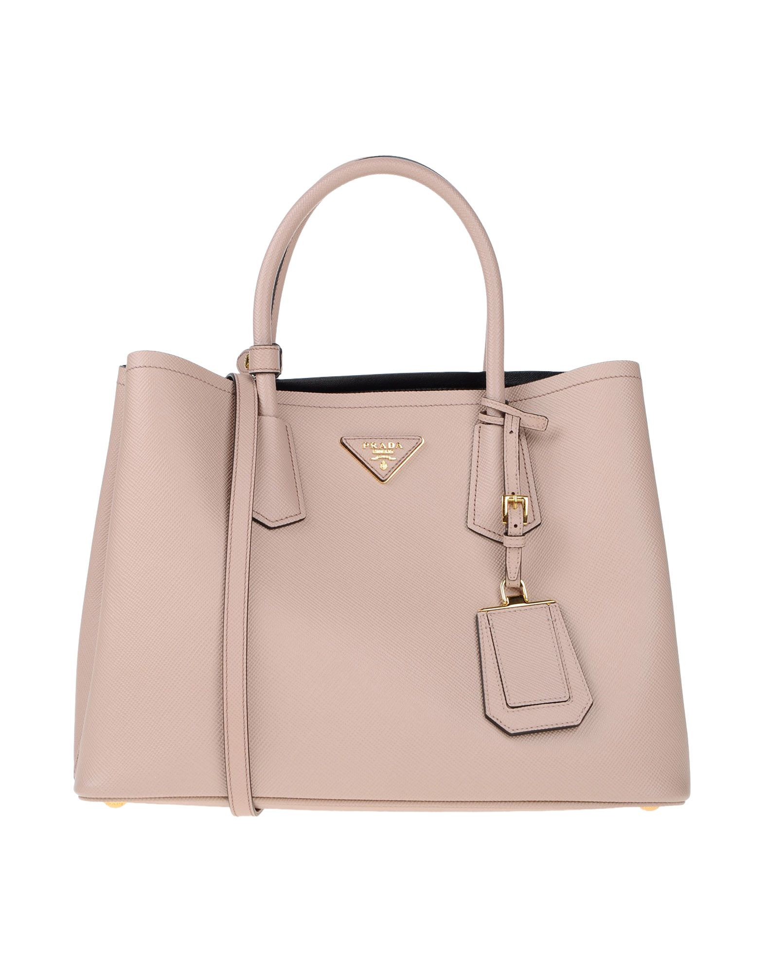 d815bc47e62374 Prada Bag Colors | Stanford Center for Opportunity Policy in Education