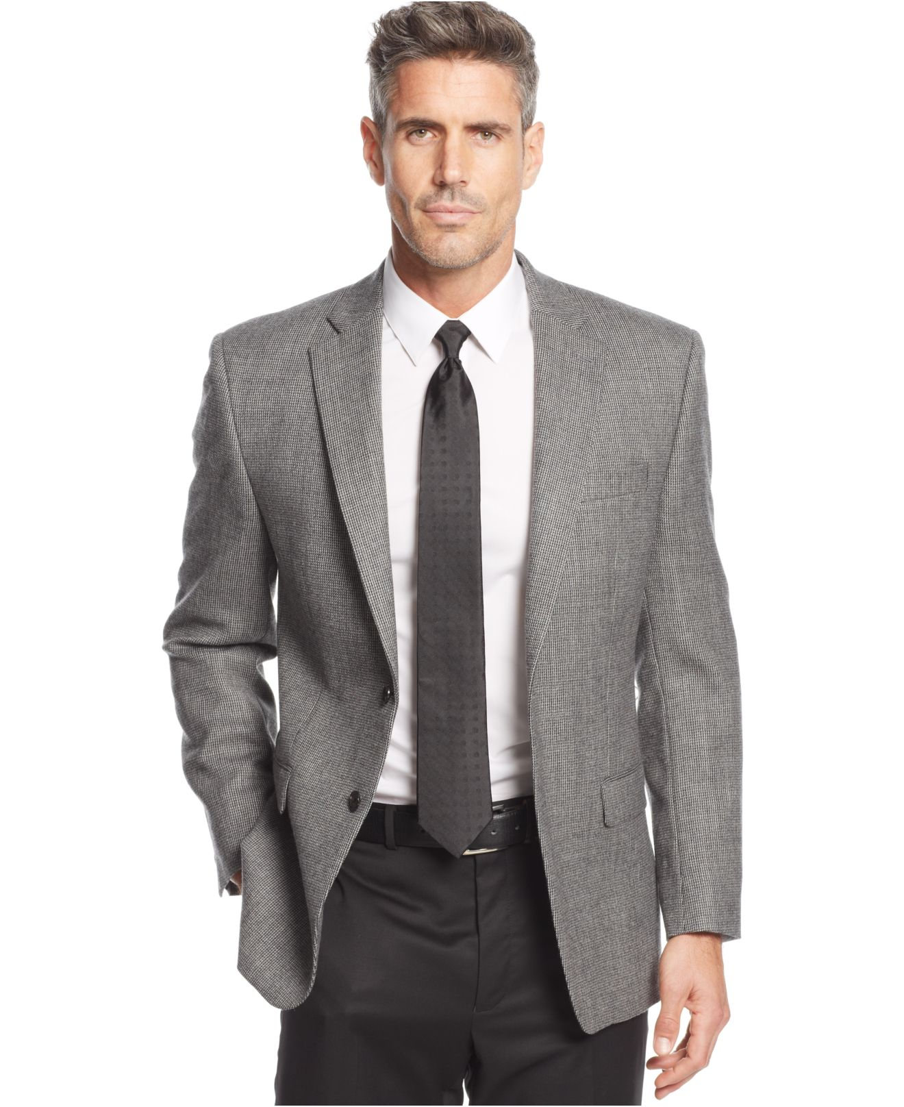 Jul 22, · So, if you have a dark color Sport Coat, try a light color pants like light brown, beige, cream or white if you feel adventurous. I would use 2 (maybe 3) of the pieces you have. The Sport Coat and the dress shirts.