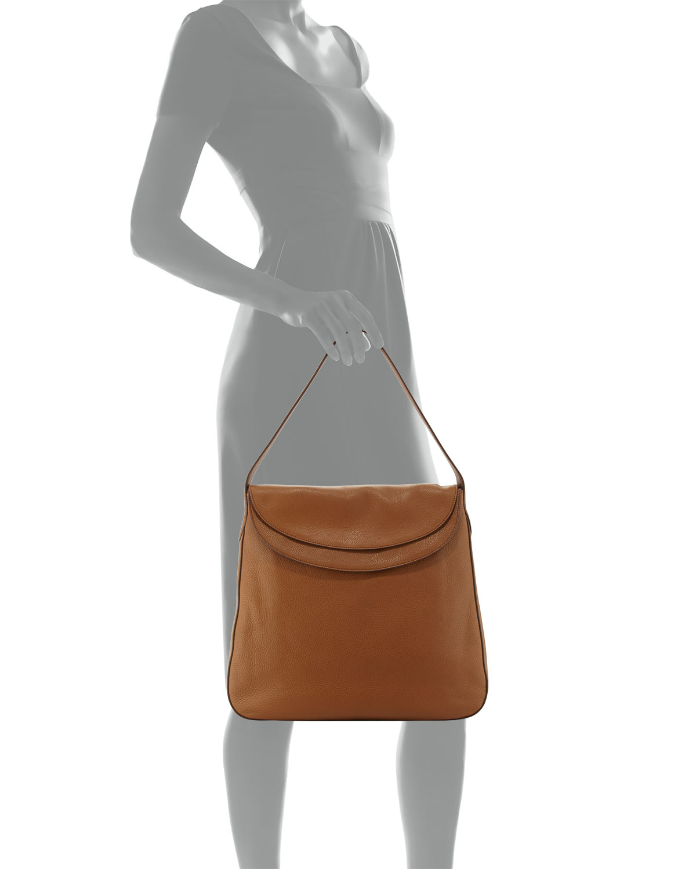 prada mini hobo bag