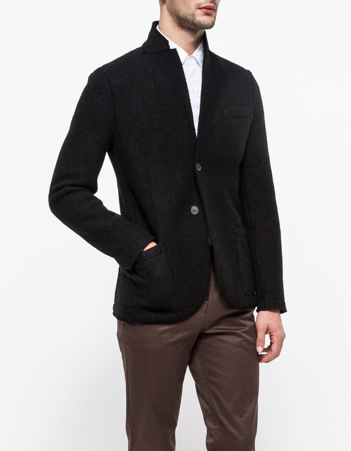 black single men in london Browse our selection of stylish and sophisticated trench coats for men add a lasting edge to your cold-weather wardrobe shop now at the london fog online.