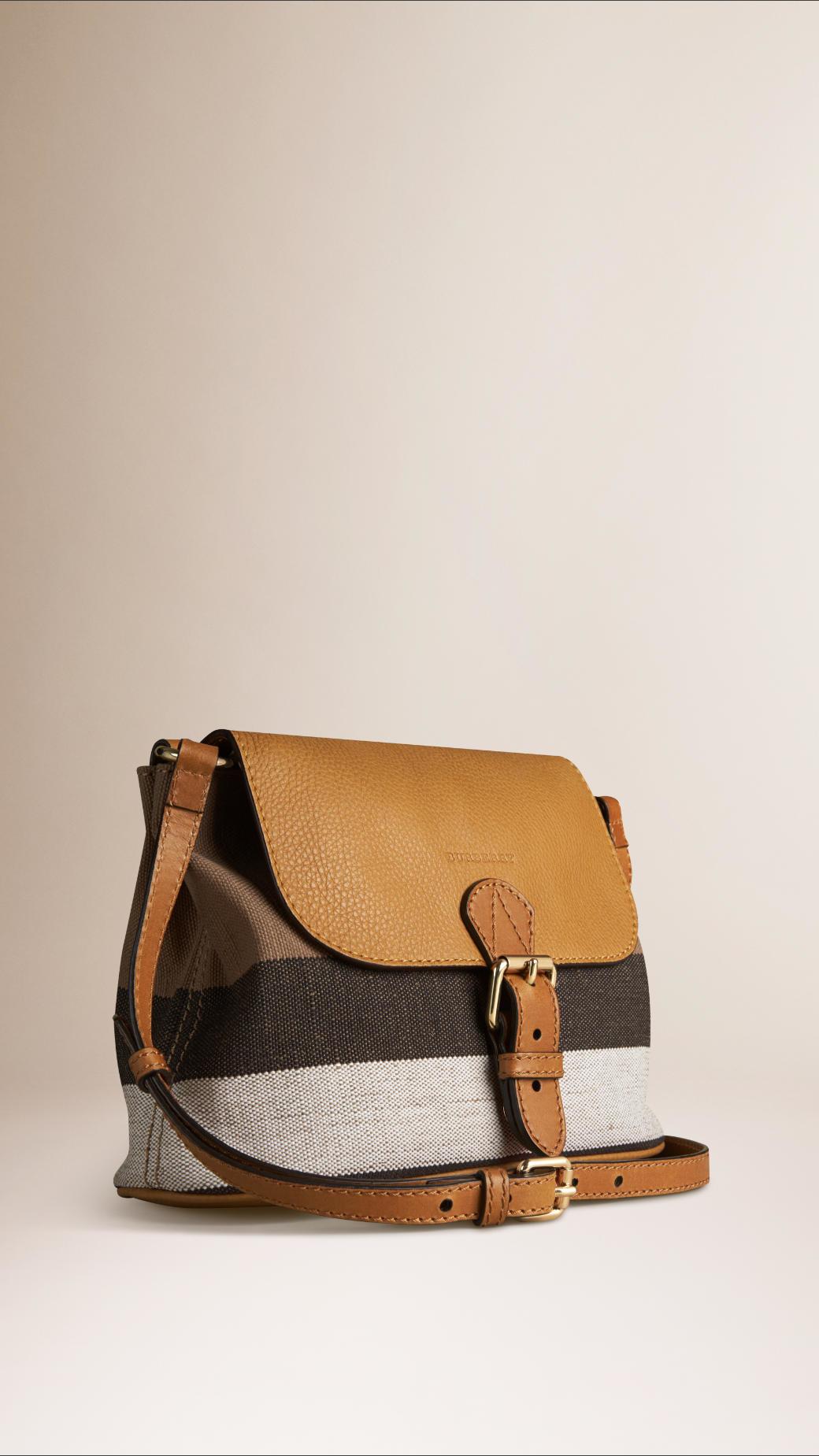 Small Canvas Crossbody Handbags Iucn