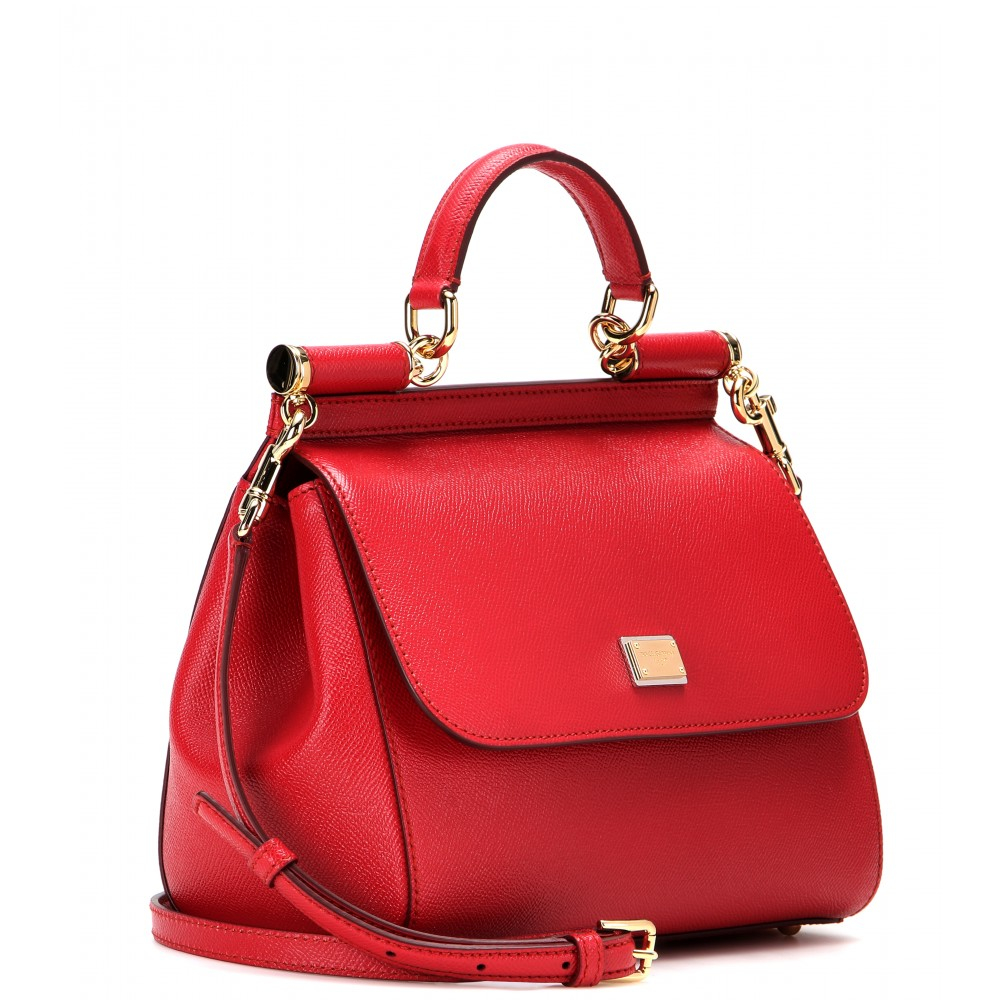 Gallery. Previously sold at  Mytheresa · Women s Dolce Gabbana Sicily ... 2c68bec2d5d84
