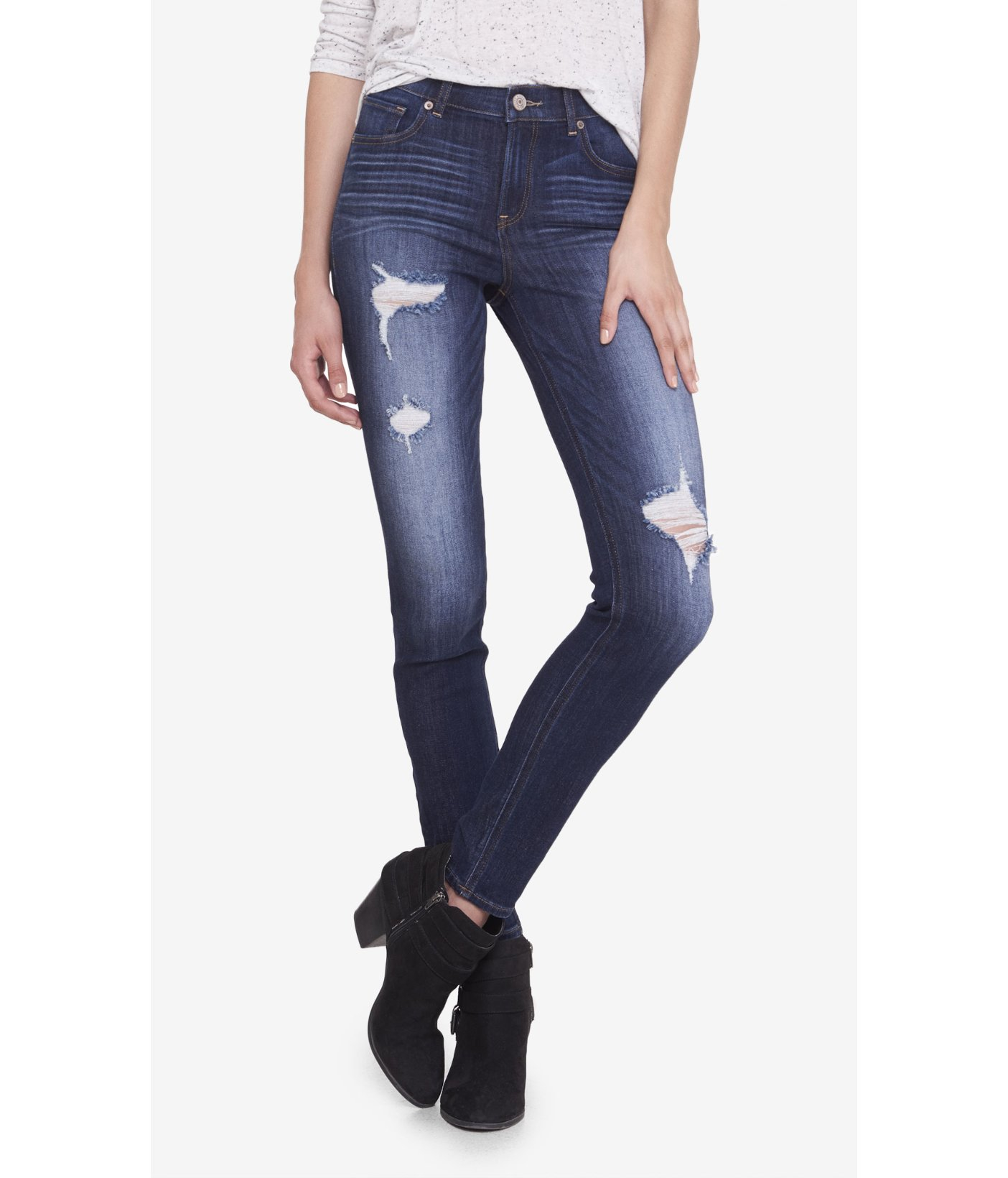 jeans for women, jeans for women plus size, jeans for women high waist, jeans for women bootcut, jeans for women levis skinny jeans red men CLICK VISIT link for more details If you're doing ripped jeans this is the pier for you.