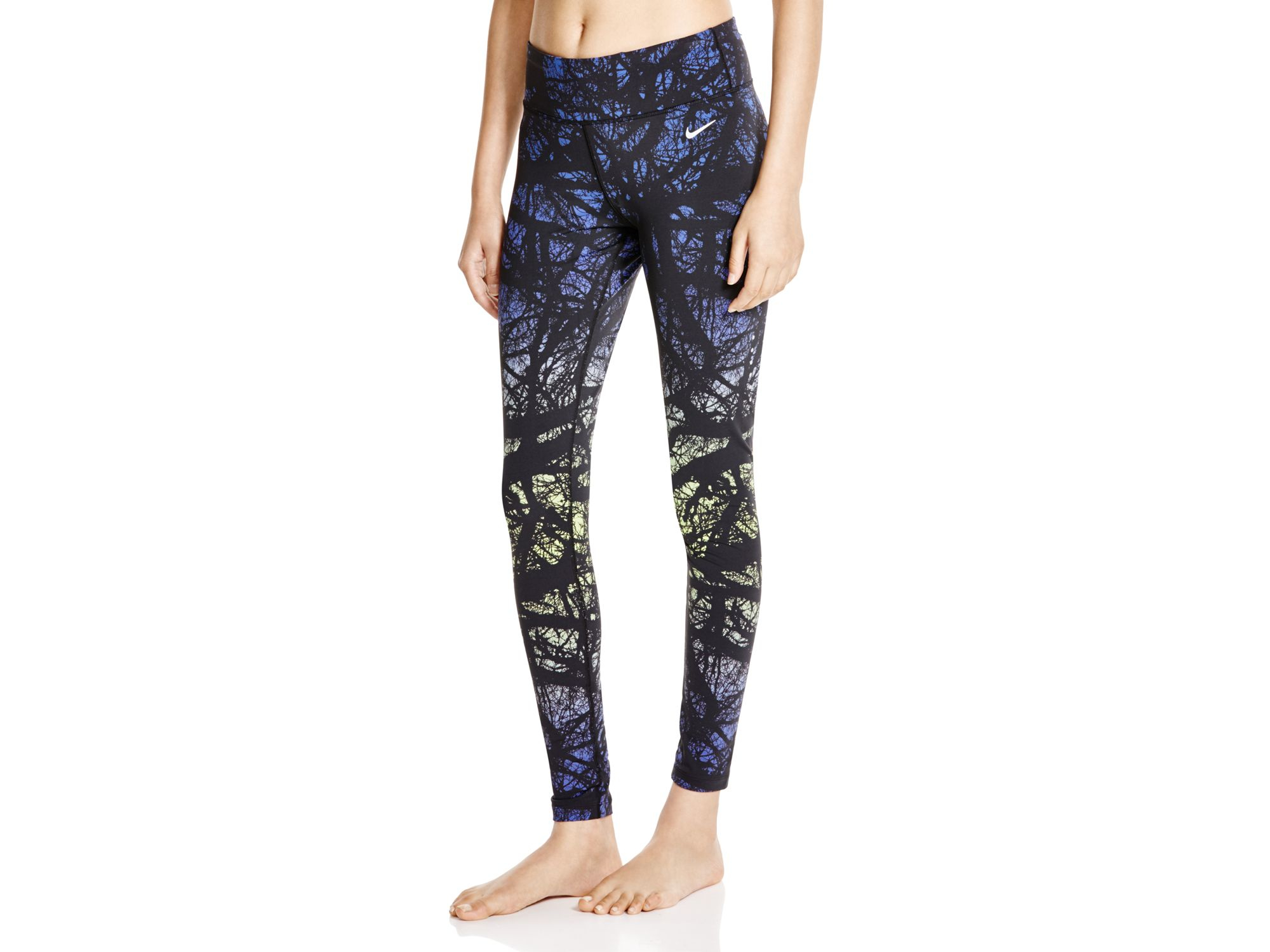 cool printed leggings hardon clothes