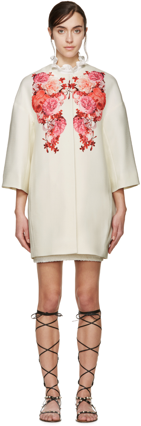 giambattista-valli-cream-cream-and-red-f