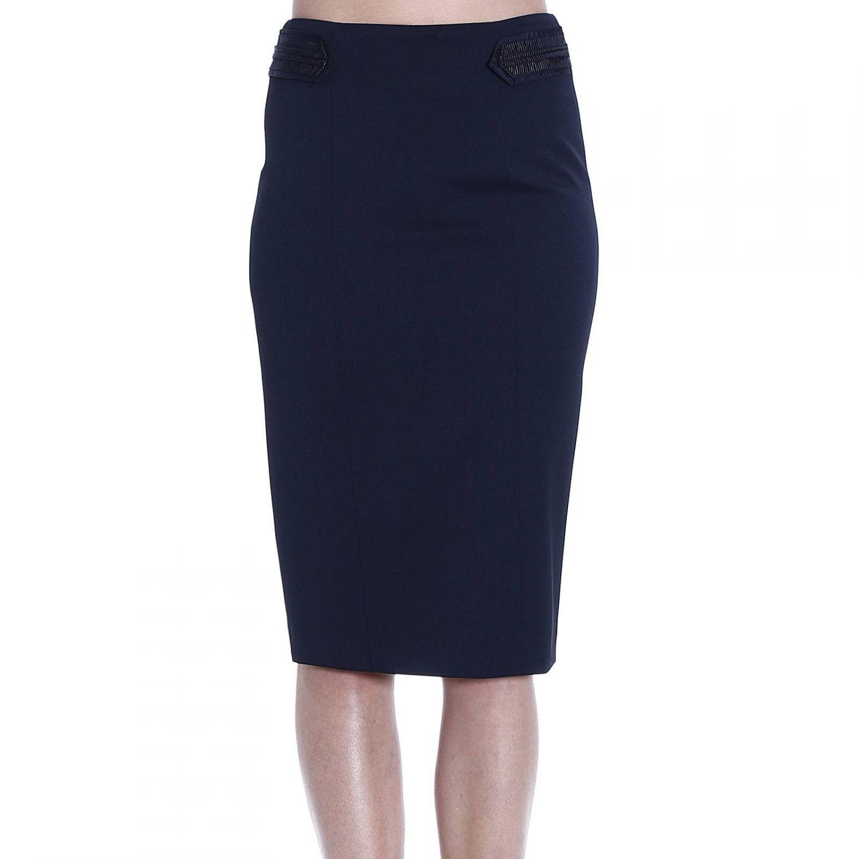 Armani Skirt 121