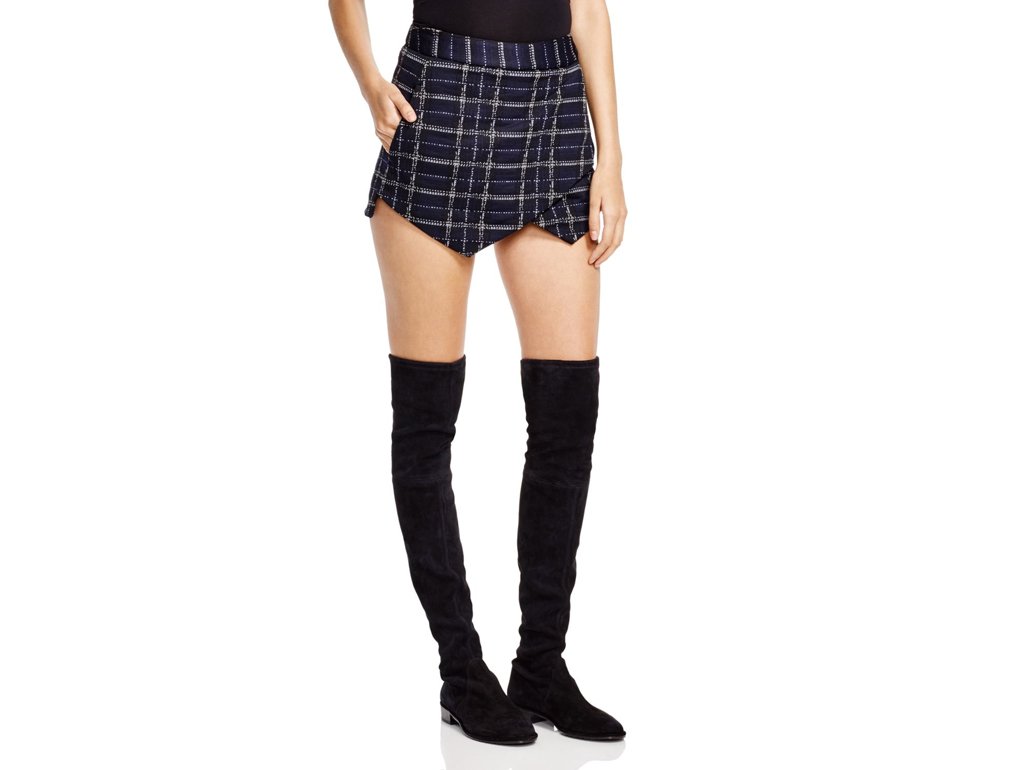 Find great deals on eBay for womens plaid skort. Shop with confidence.