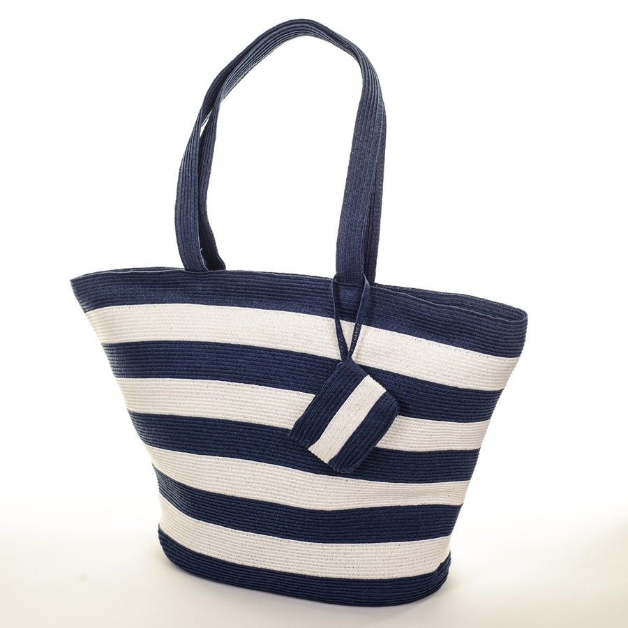 Navy Stripe Purse - 11 results from brands Lesportsac, Target, Tommy Hilfiger, products like Hammock Source HAMMOCK LRG QUILTD FABRIC 55IN, Manhattan Portage Stars and Stripes Coin Purse (Set of 2) Navy (Blue) (One Size), Women's, Coach Purse Signature Stripe Devin Bag Top Handle Shoulder F Khaki Navy.