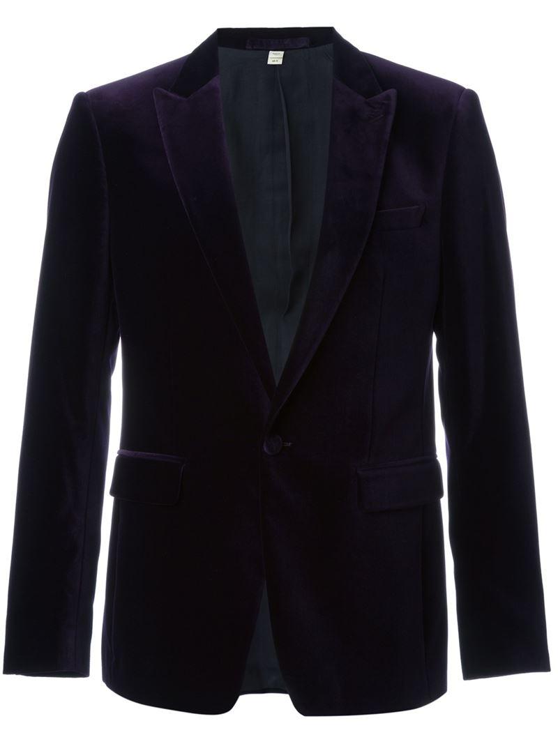 Any Size Style white tuxedo jacket dinner jacket mens tuxedo jacket ivory dinner jacket mens white dinner jacket sale white tux with black trim mens velvet dinner.