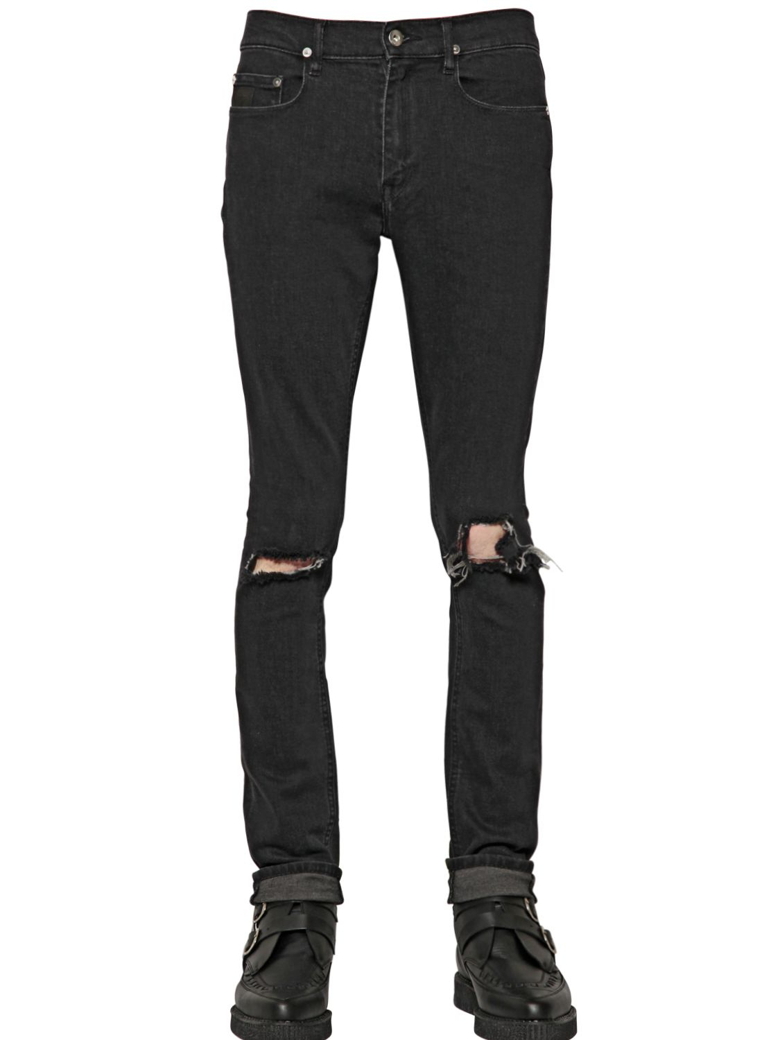Cheap Diesel Mens Jeans