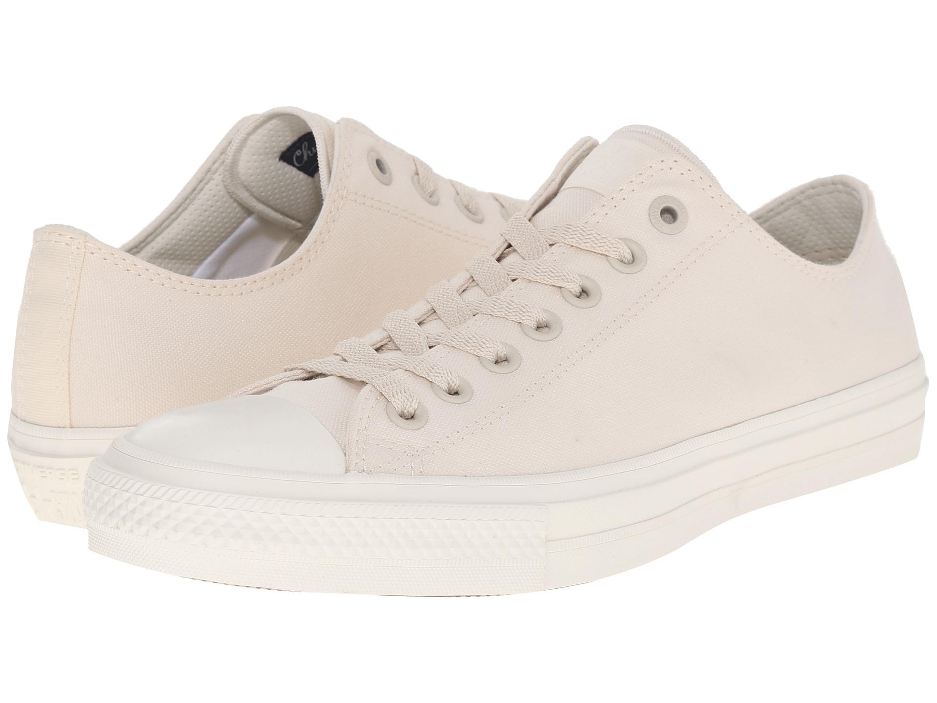 7dca78e0e472 Gallery. Previously sold at  Zappos · Women s Converse Chuck Taylor Women s  Velcro Sneakers ...