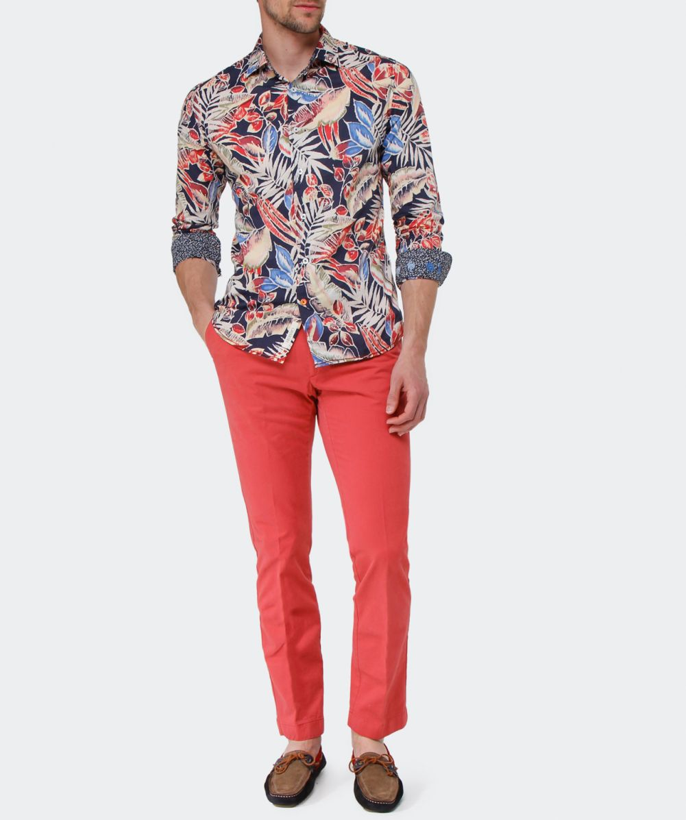 sanderson single men Find the most exclusive cody sanderson men's items offers at the best prices and free shipping in united states with buyma take a look at +200 cody sanderson men's items now.