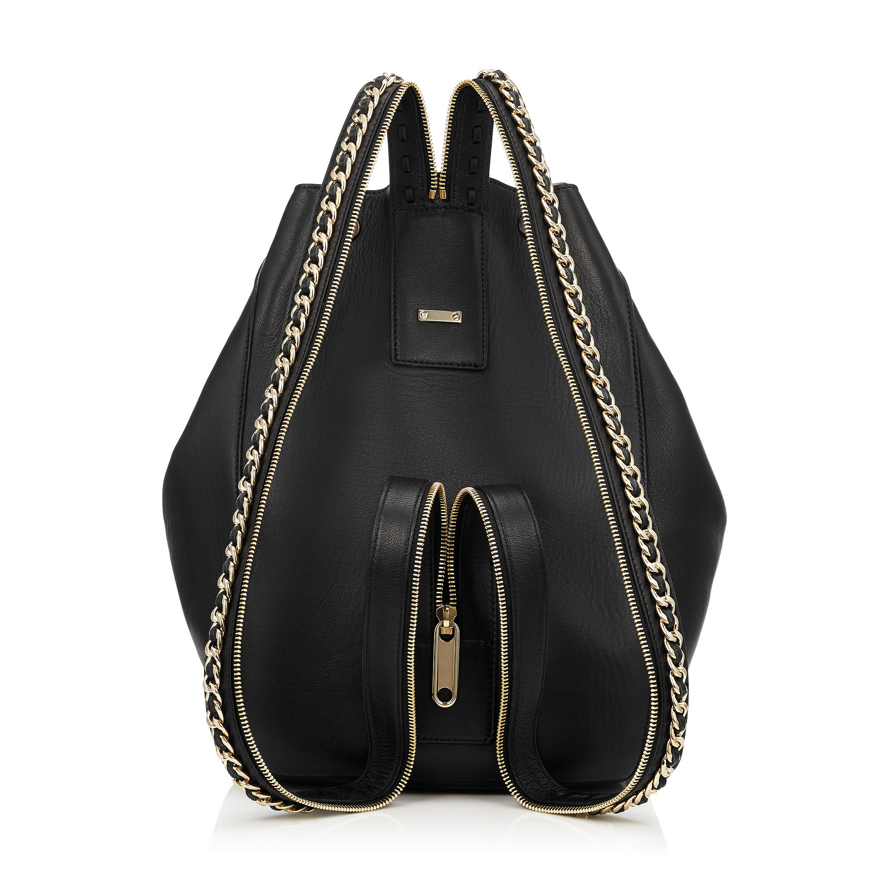 reliable quality purchase cheap designer fashion Jimmy Choo Echo M in Black - Lyst