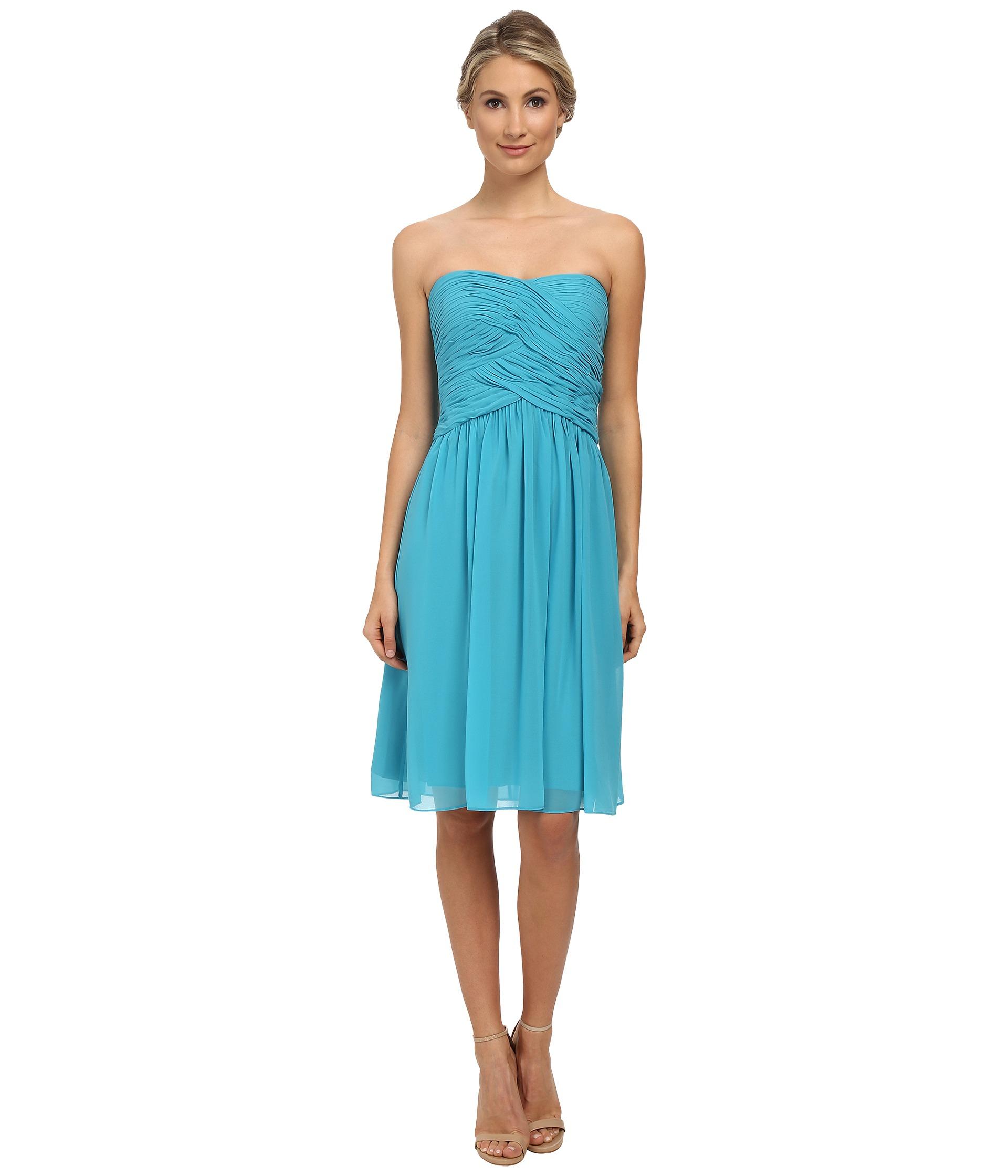 Donna Morgan Evening Dress