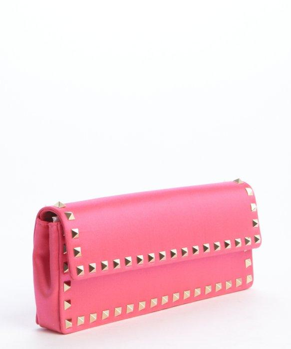 Клатч Valentino Купить недорого в интернет магазине