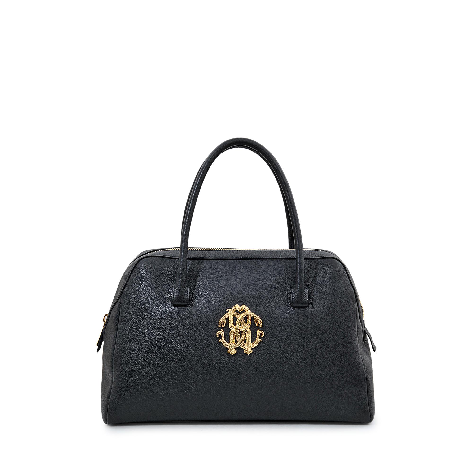 BAGS - Handbags Roberto Cavalli IoQgv4NCi