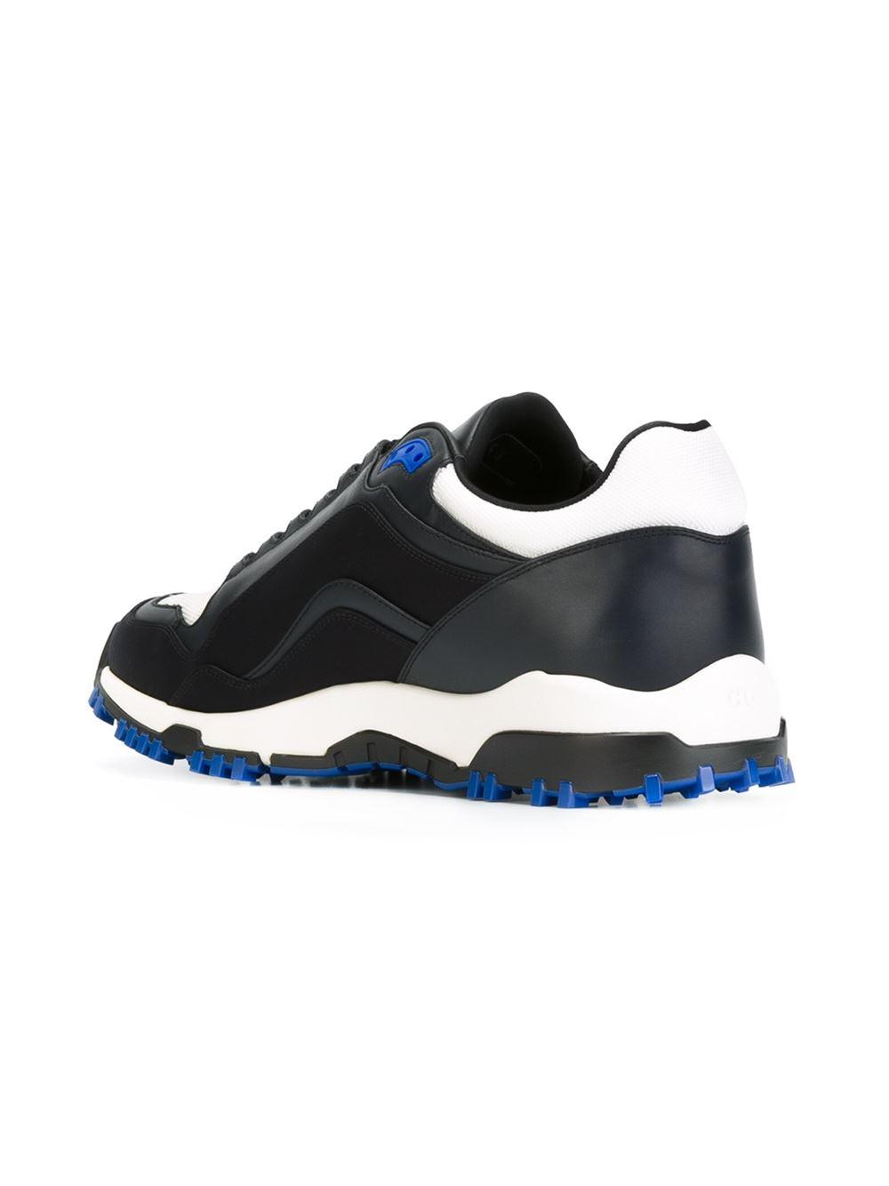 Sneakers dior homme 2015 - Labrocantederosalie.fr 53fccc8e6df