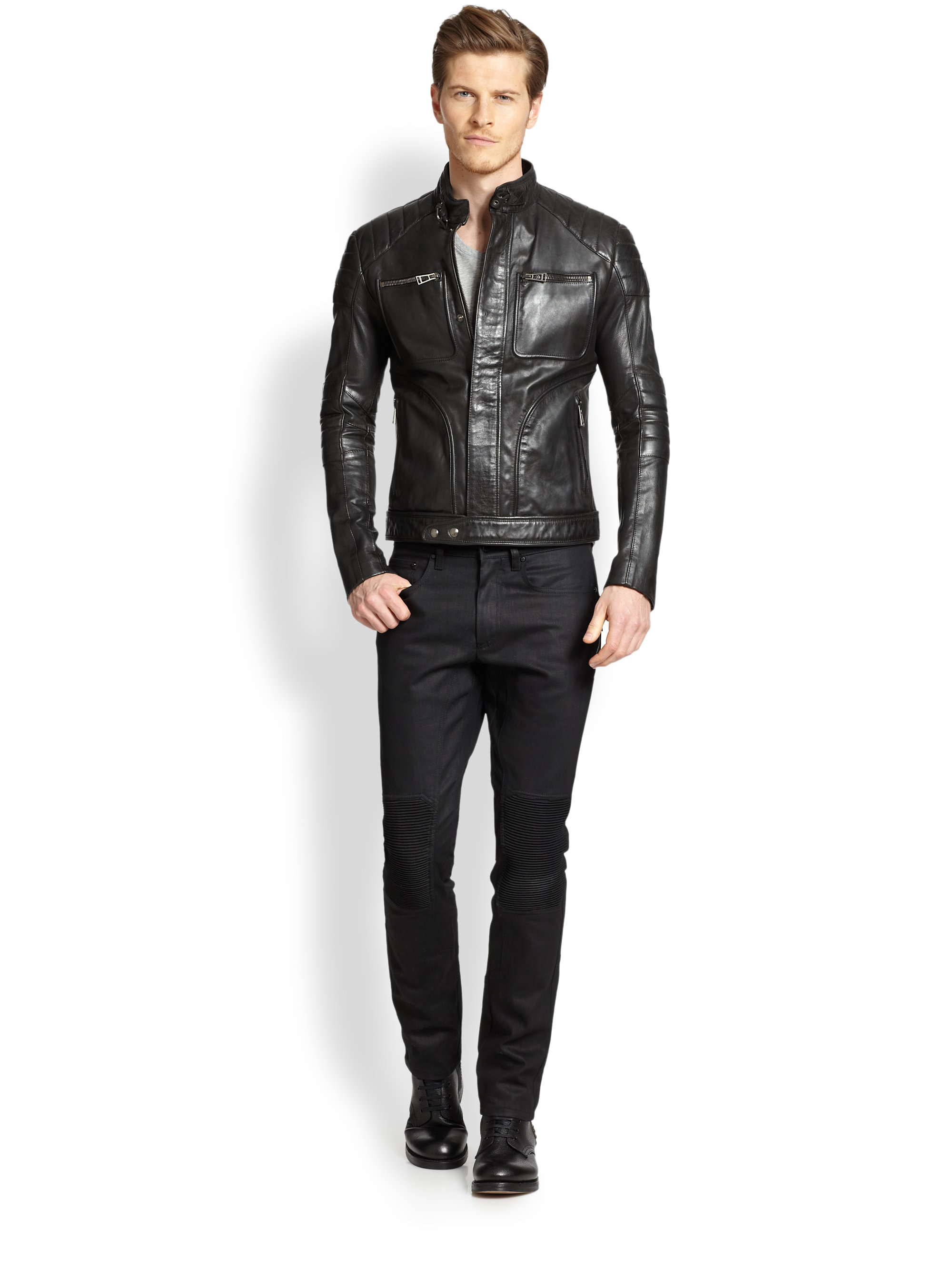For All Mankind Jeans Men