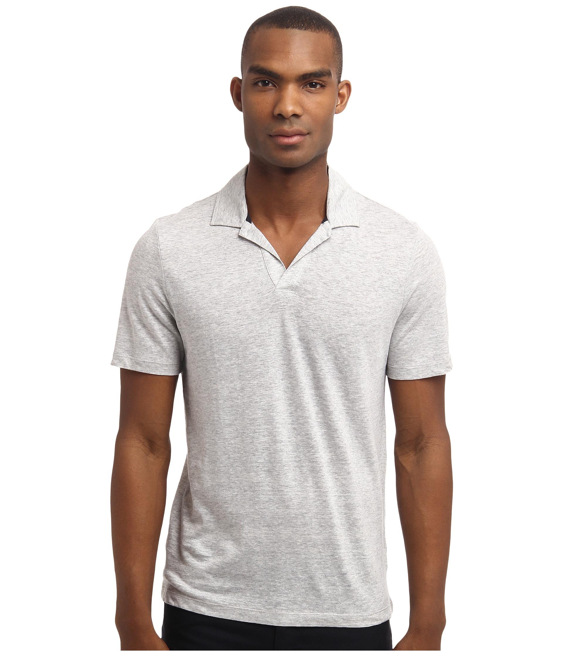 Michael Kors T Shirt Mens