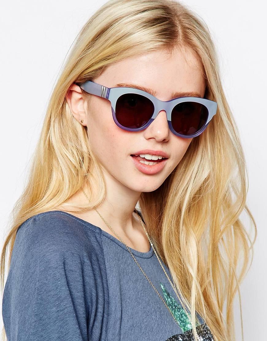 ffce6d5d3bd ... sunglasses wildfox