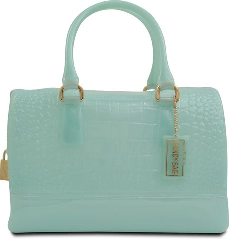 https://cdnd.lystit.com/photos/9ee1-2014/03/13/furla-green-candy-m-croc-bowling-bag-product-1-18396313-0-164968962-normal_large_flex.jpeg