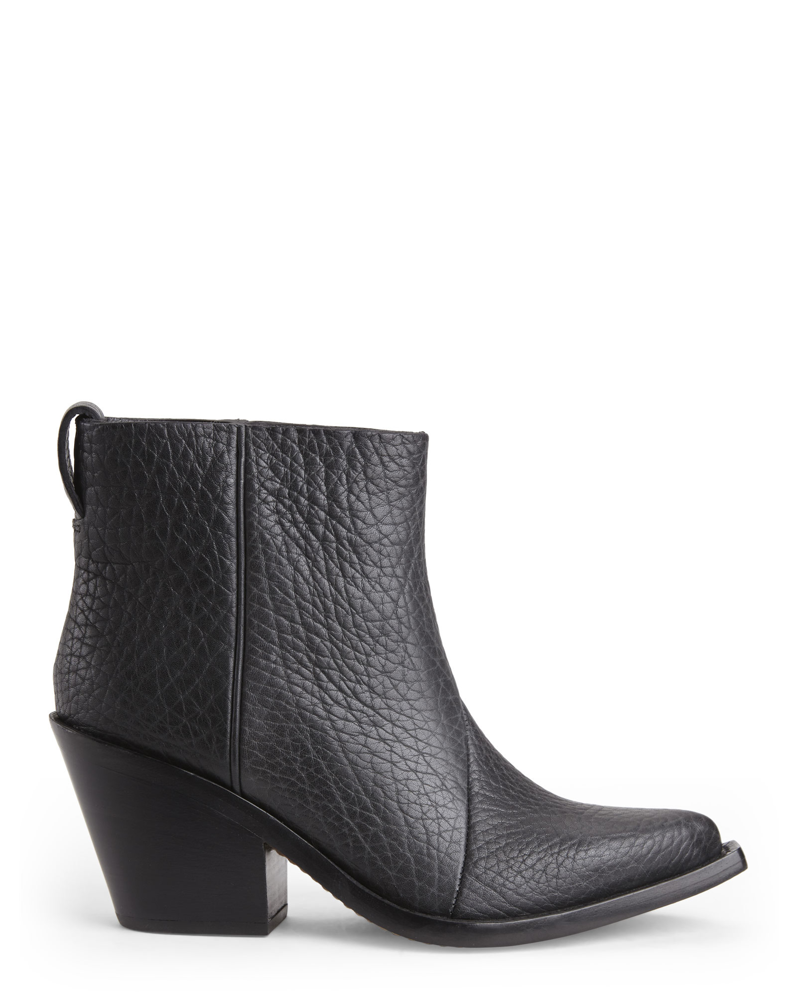 acne donna boots sale