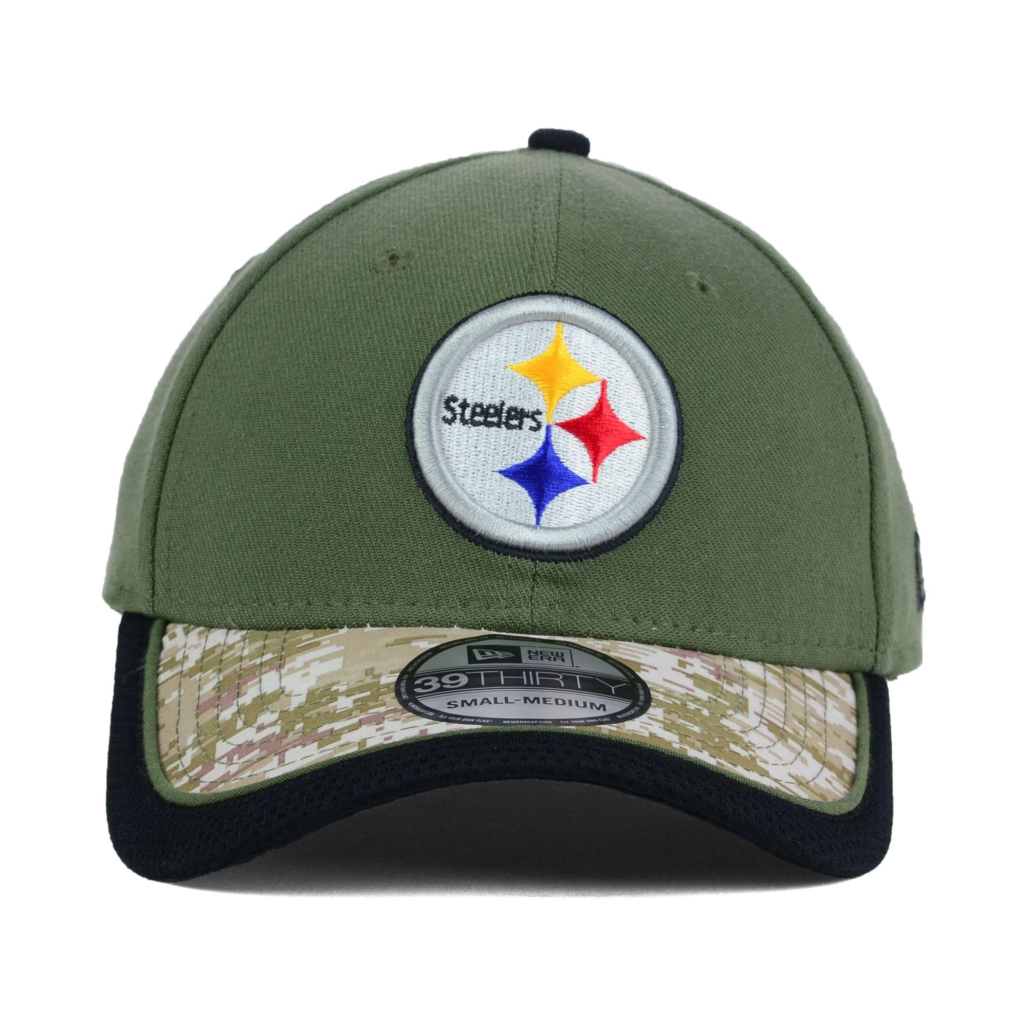 nfl 14 Sammie Coates Pittsburgh Steelers ELITE Jerseys