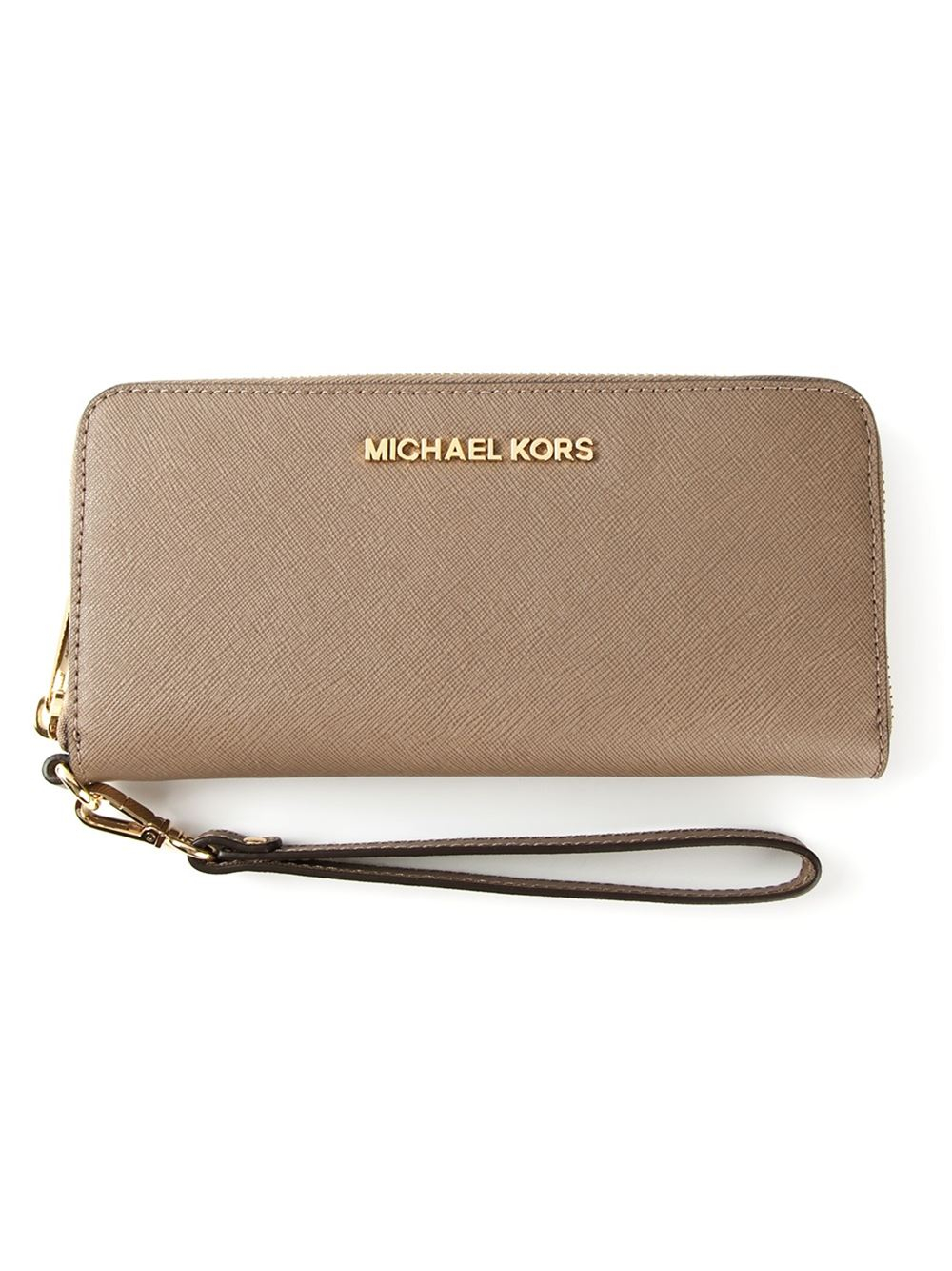 afdfed885f1b Michael Kors Small Wallet Jet Set | Stanford Center for Opportunity ...